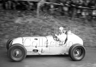 01-336–G-Abacassis–Alta–Shelsley-Walsh–01-06-1946.jpg - The Guy Griffiths Collection