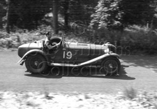 01-693–J-James–Alfa-Romeo–Prescott–23-06-1946.jpg - The Guy Griffiths Collection