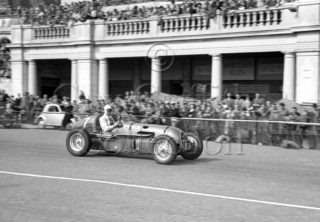 02-295–G-Abecassis–Alta–Brighton–07-09-1946.jpg - The Guy Griffiths Collection