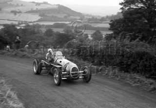 02-935–G-Abecassis–Alta–Prescott–22-09-1946.jpg - The Guy Griffiths Collection