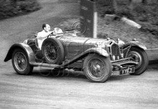 04-193–E-Landon–Alfa-Romeo–Prescott–15-06-1947.jpg - The Guy Griffiths Collection