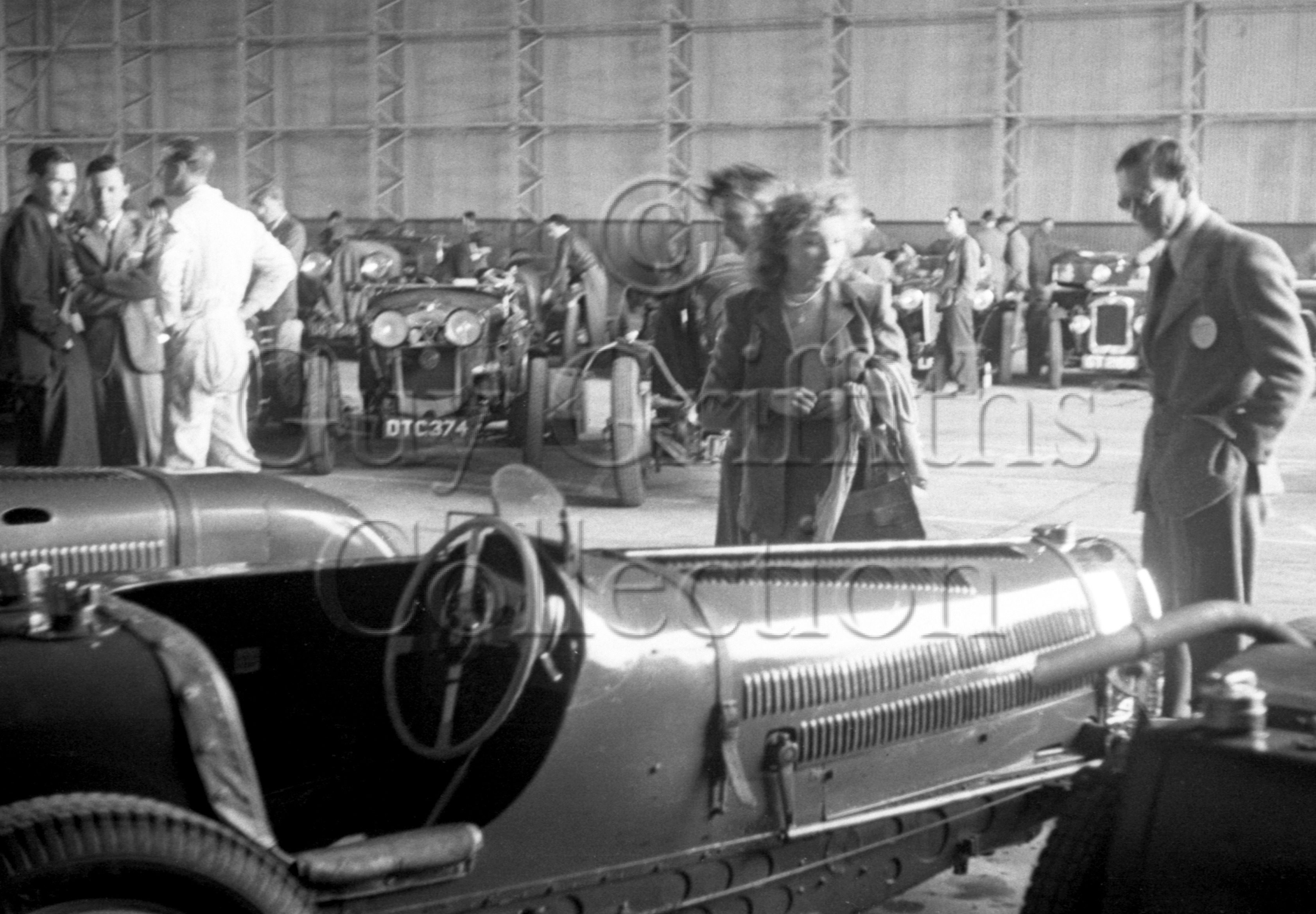 04-592–Bugatti–Gransden–Lodge–13-07-1947.jpg - The Guy Griffiths Collection
