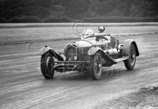 04-684–E-Landon–Alfa-Romeo–Gransden–13-07-1947.jpg - The Guy Griffiths Collection