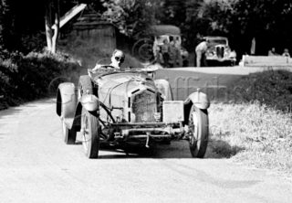05-273–E-Landon–Alfa-Romeo–Prescott–20-07-1947.jpg - The Guy Griffiths Collection