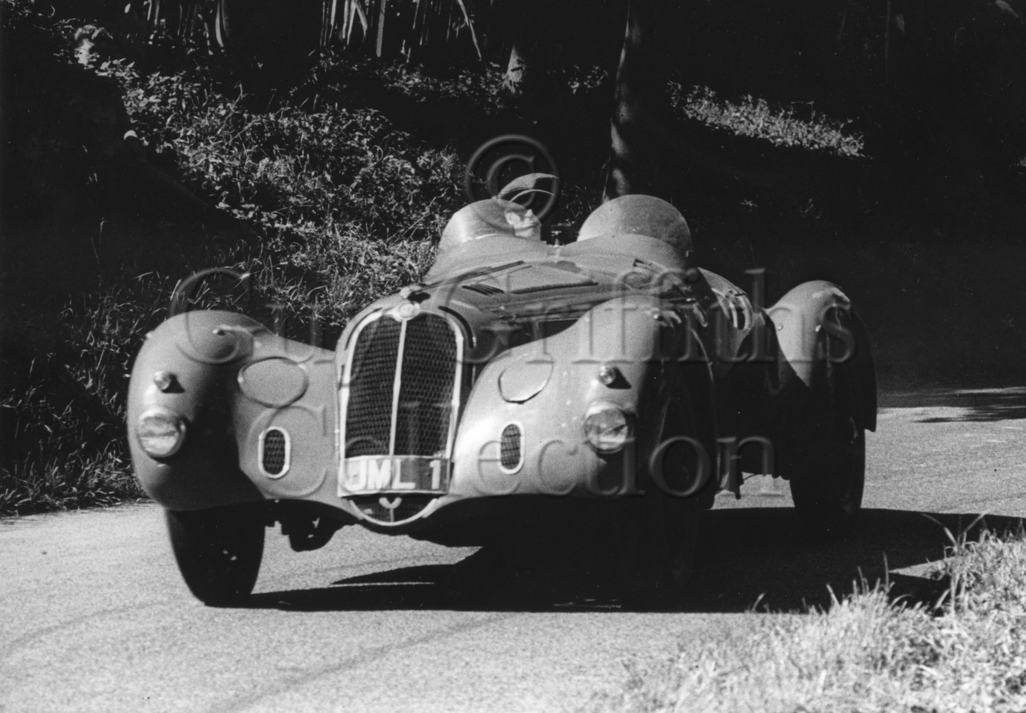 05-335–Tony-Crook–Alfa-Romeo–Prescott–20-07-1947.jpg - The Guy Griffiths Collection