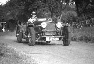 05-942–R-Stallebrass–Aston-Martin–Prescott–30-08-1947.jpg - Guy Griffiths Collection
