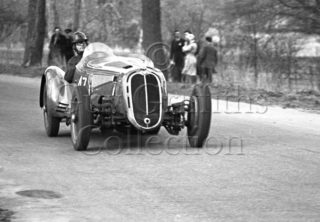 1-12–T-Crook–Alfa-Romeo–Luton-Hoo–29-03-1948.jpg - The Guy Griffiths Collection