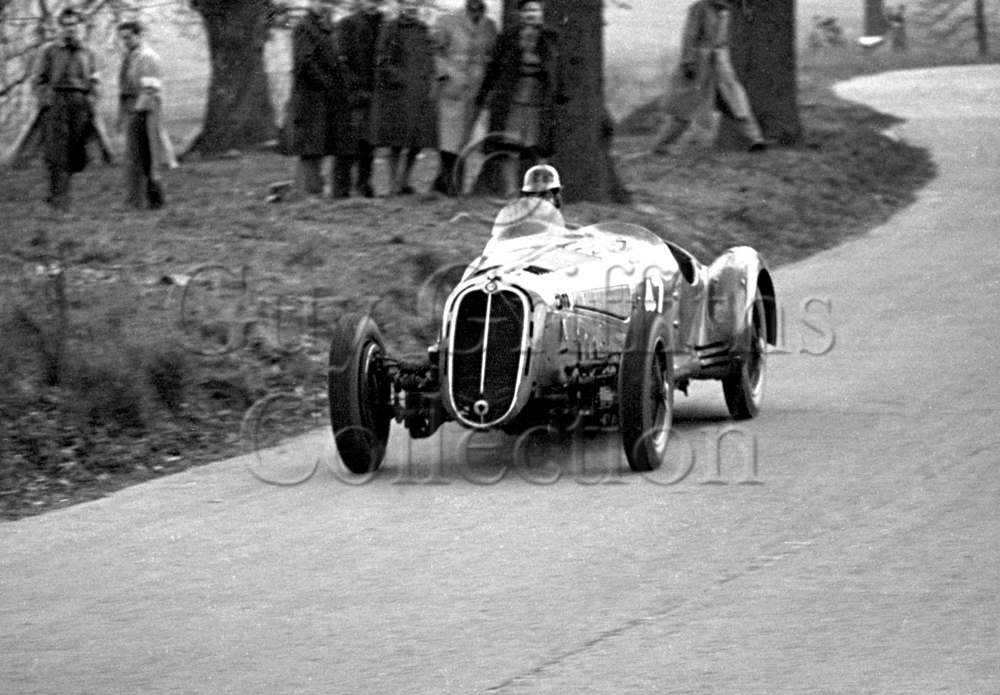 1-13–T-Crook–Alfa-Romeo–Luton-Hoo–29-03-1948.jpg - The Guy Griffiths Collection