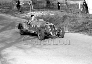 1-435–T-Crook–Alfa-Romeo–Luton-Hoo–29-03-1948.jpg - The Guy Griffiths Collection