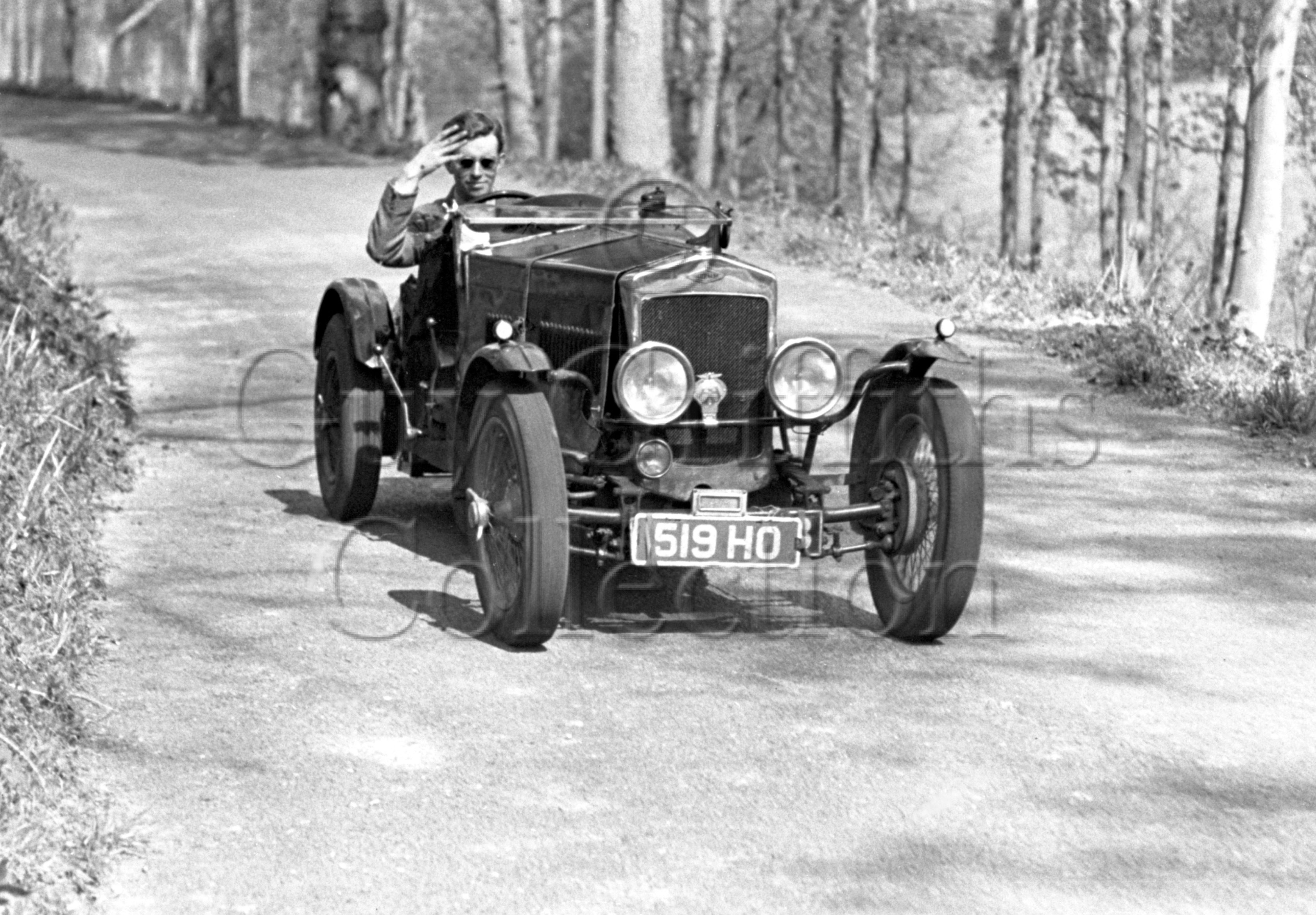 1-615–Frazer-Nash–Prescott–24-04-1948.jpg - The Guy Griffiths Collection