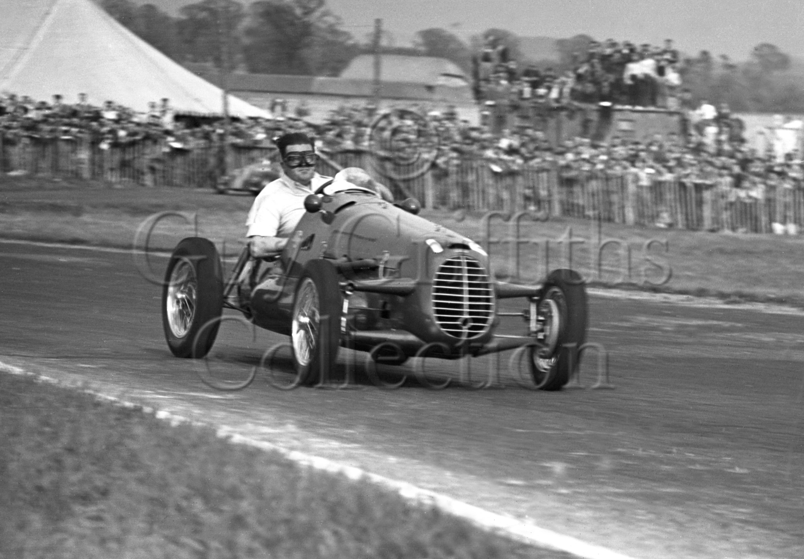 12-511–F-Kennington–Goodwood–18-04-1949.jpg - The Guy Griffiths Collection