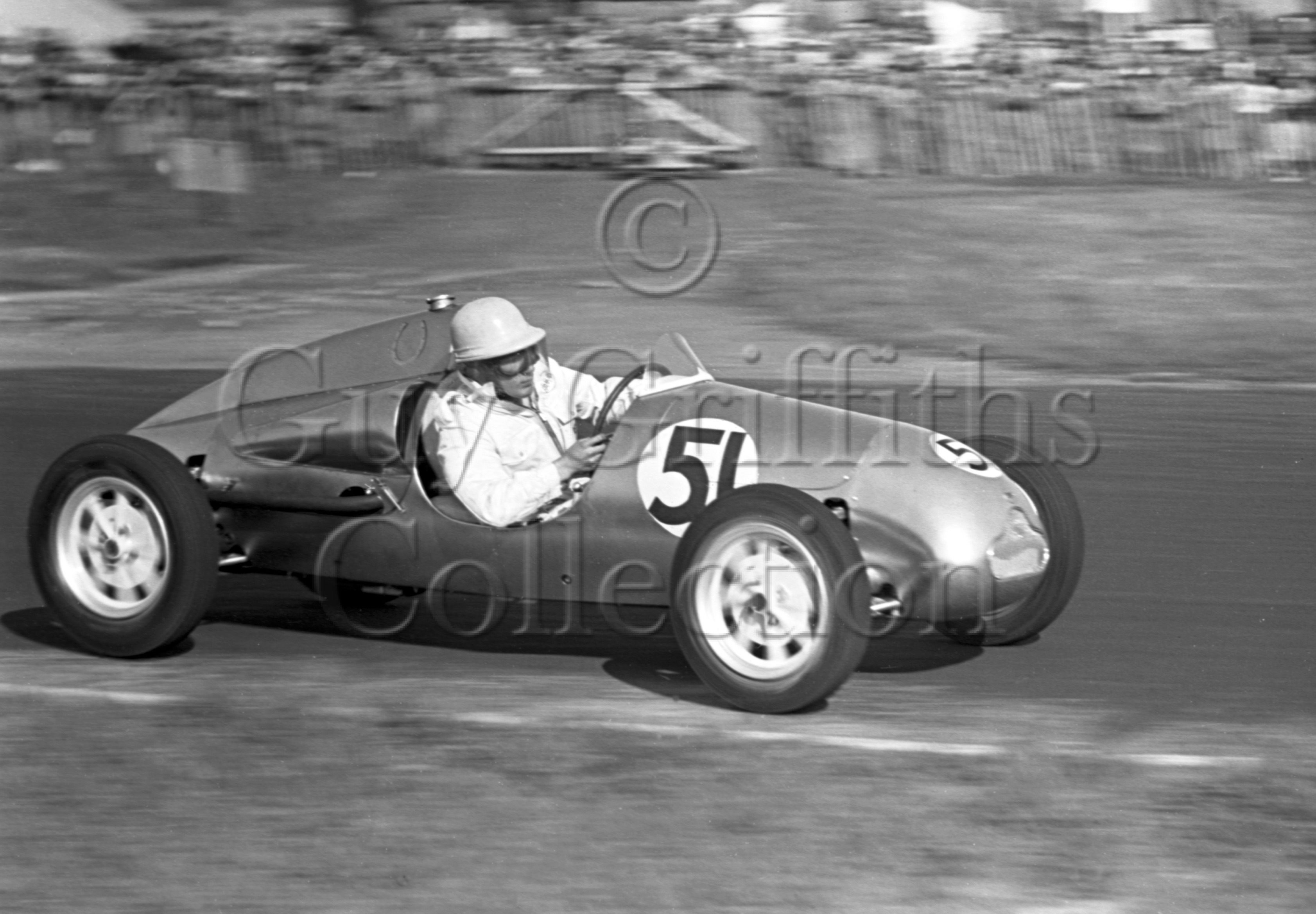 12-591–S-Moss–Cooper-500–Goodwood–18-04-1949.jpg - The Guy Griffiths Collection