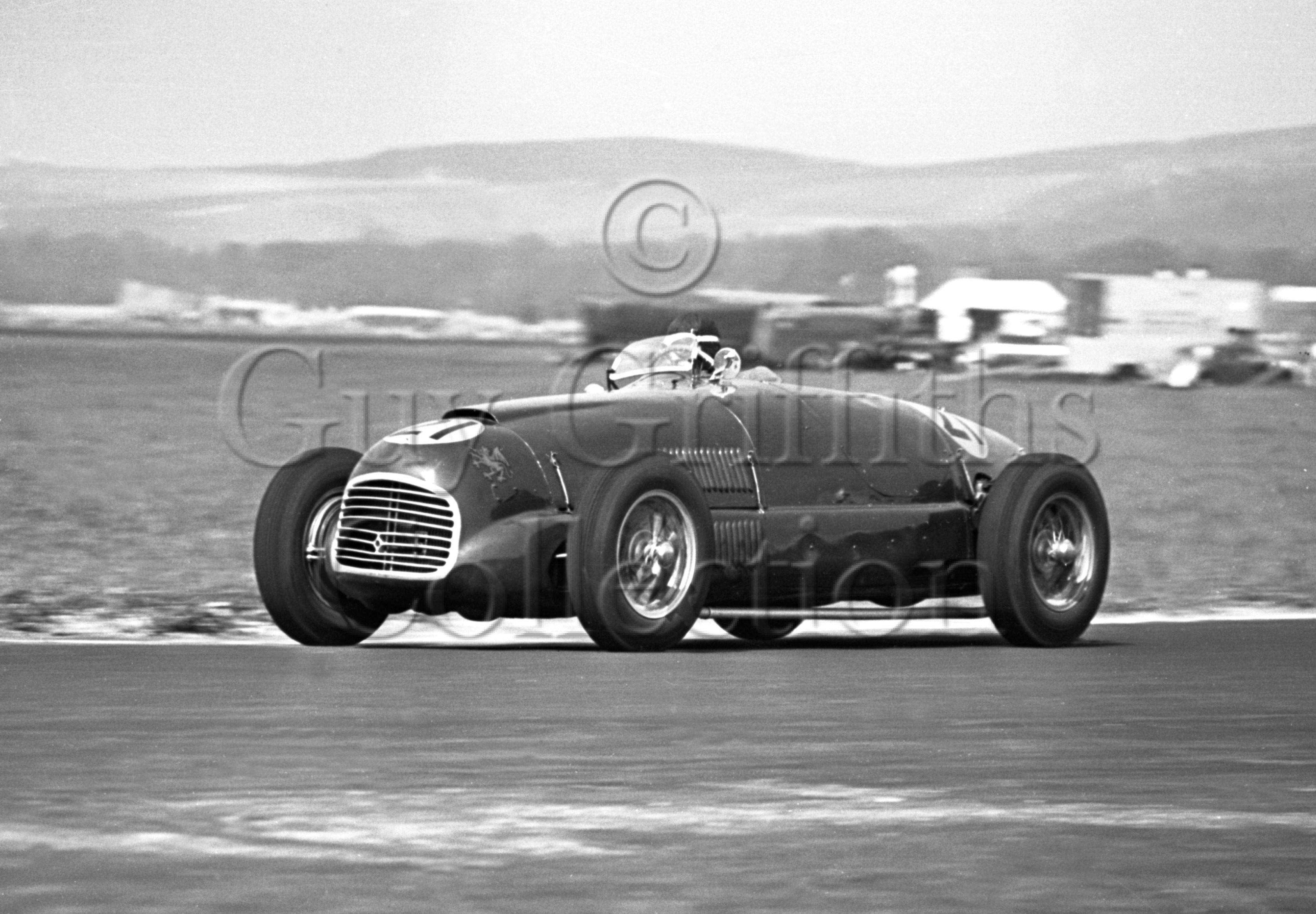 12-631–Ferrari–Goodwood–18-04-1949.jpg - The Guy Griffiths Collection
