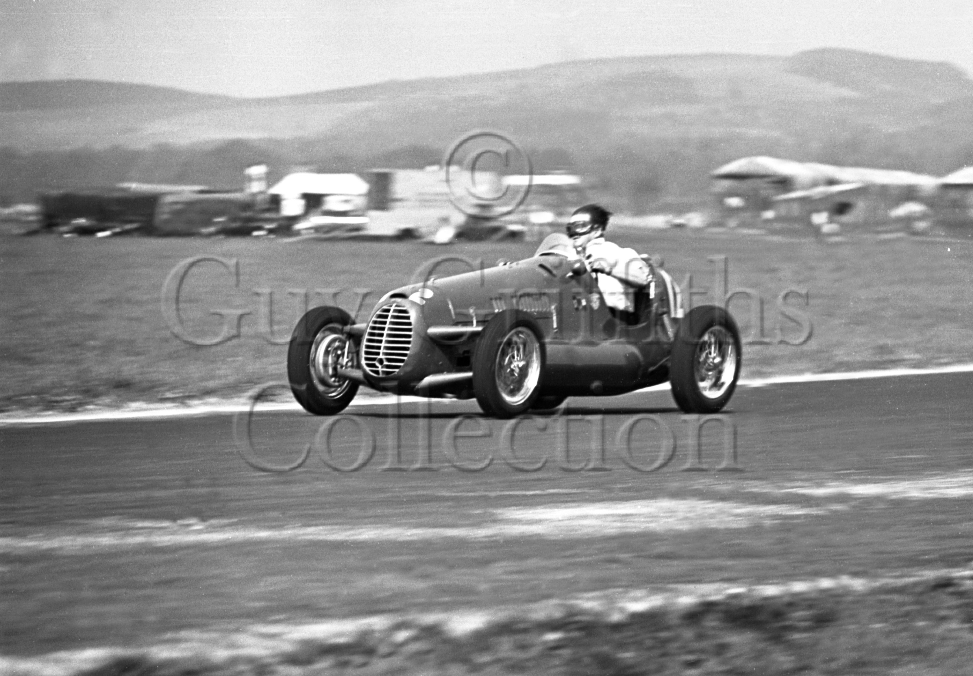 12-632–F-Kennington–Goodwood–18-04-1949.jpg - The Guy Griffiths Collection
