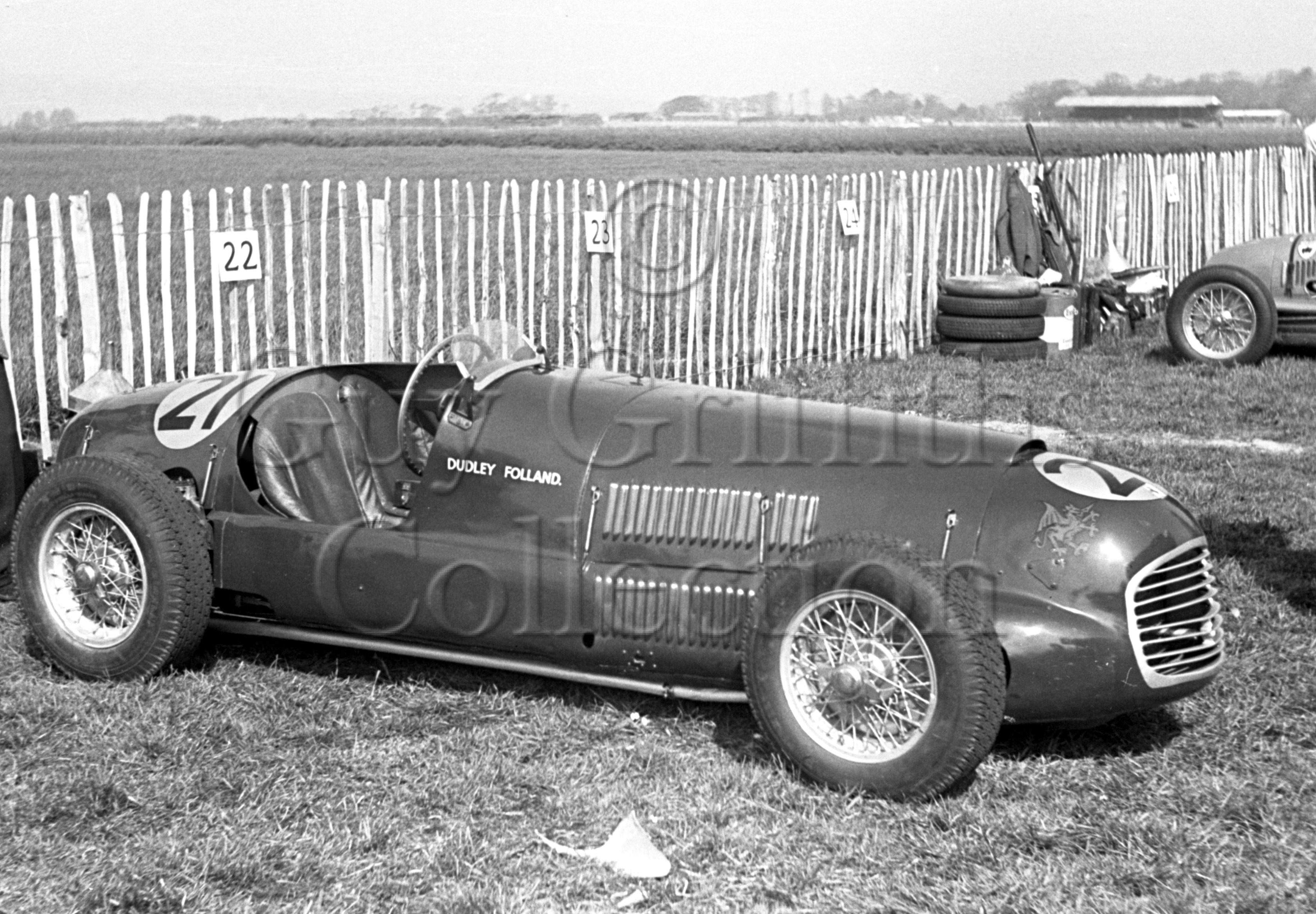 12-691–D-Folland–Ferrari–18-04-1949.jpg - The Guy Griffiths Collection