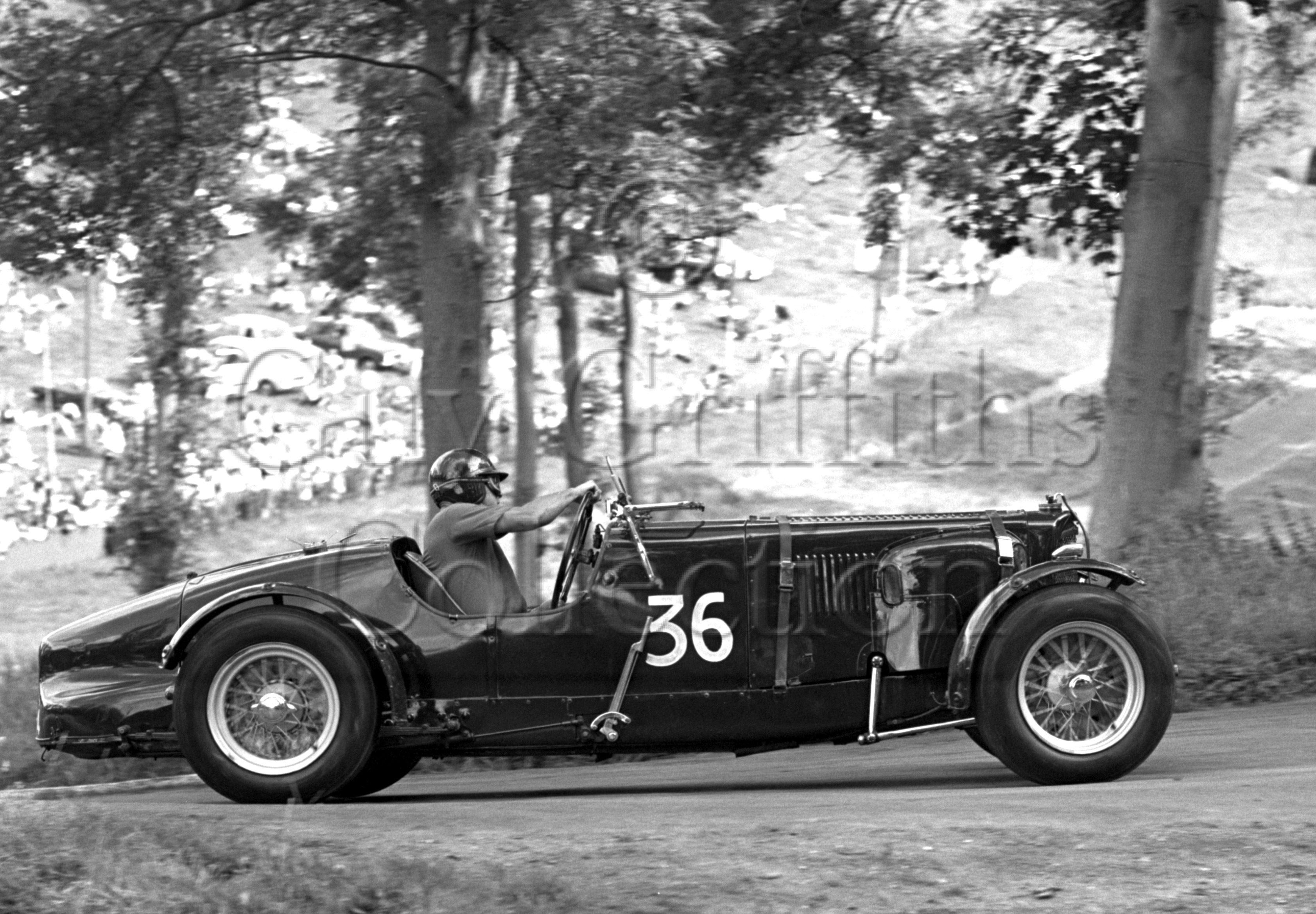 129-571–D-Edwards–Aston-Martin–Prescott–09-08-1970.jpg - The Guy Griffiths Collection