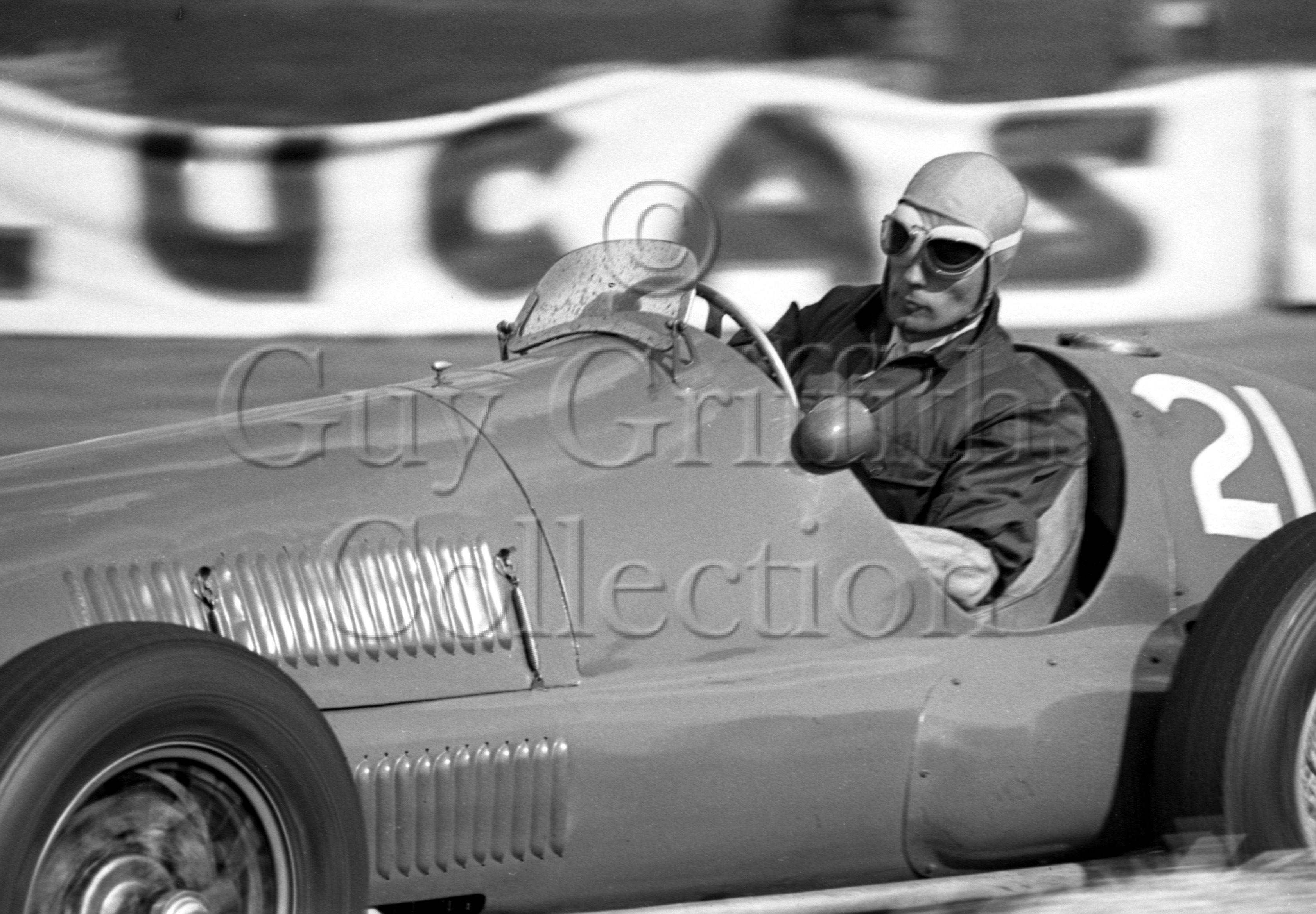 14-336–D-Folland–Ferrari–Silverstone–14-05-1949.jpg - The Guy Griffiths Collection