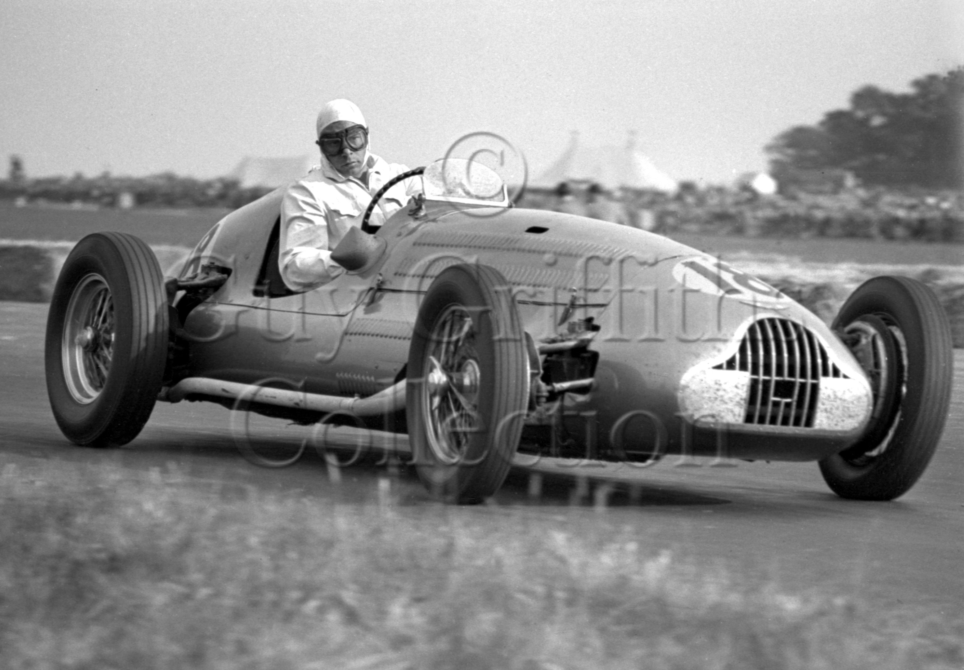 14-356–G-Abecassis–Alta–Silverstone–14-05-1949.jpg - The Guy Griffiths Collection