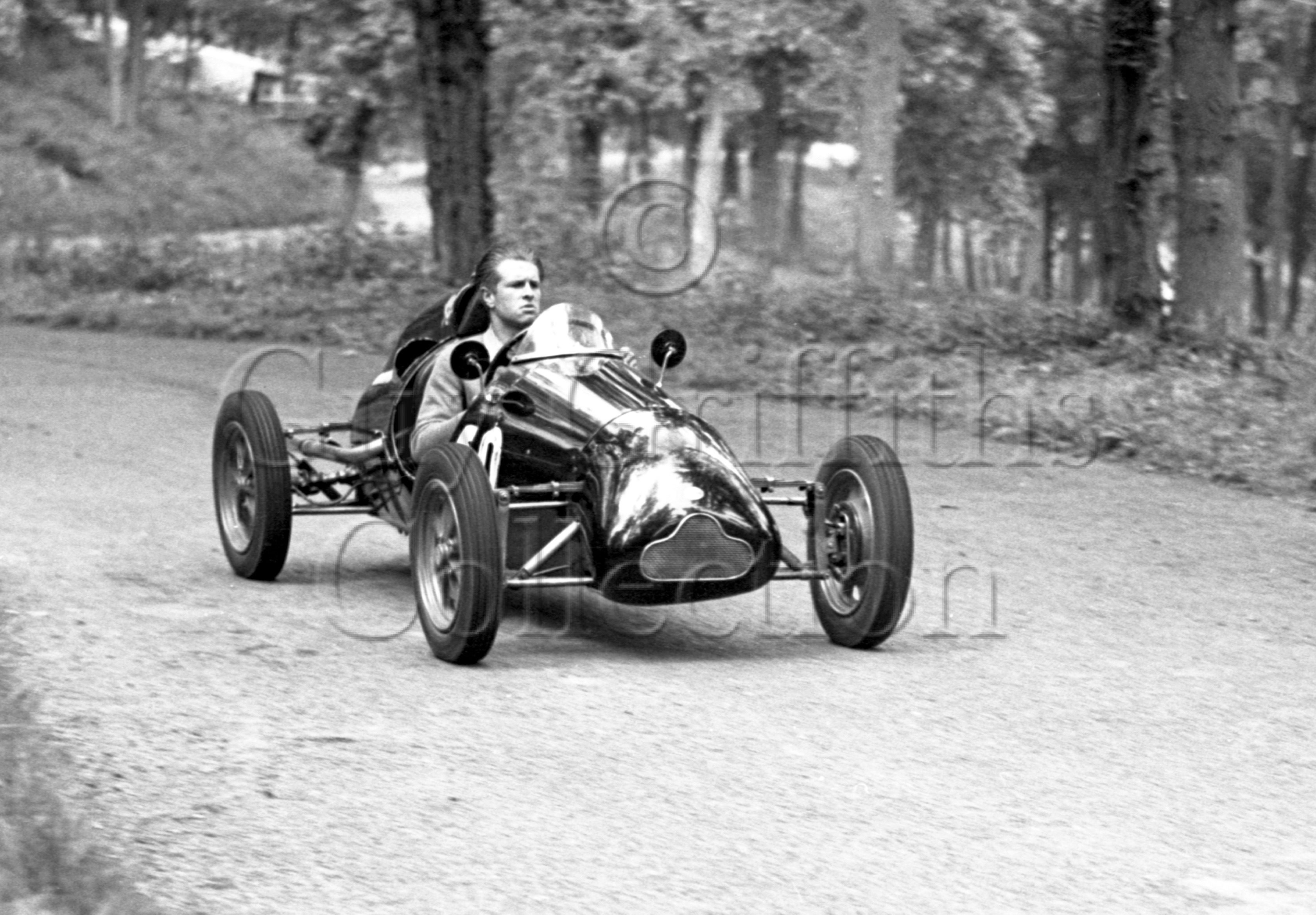 15-723–P-Collins–Cooper–Prescott–22-05-1949.jpg - The Guy Griffiths Collection
