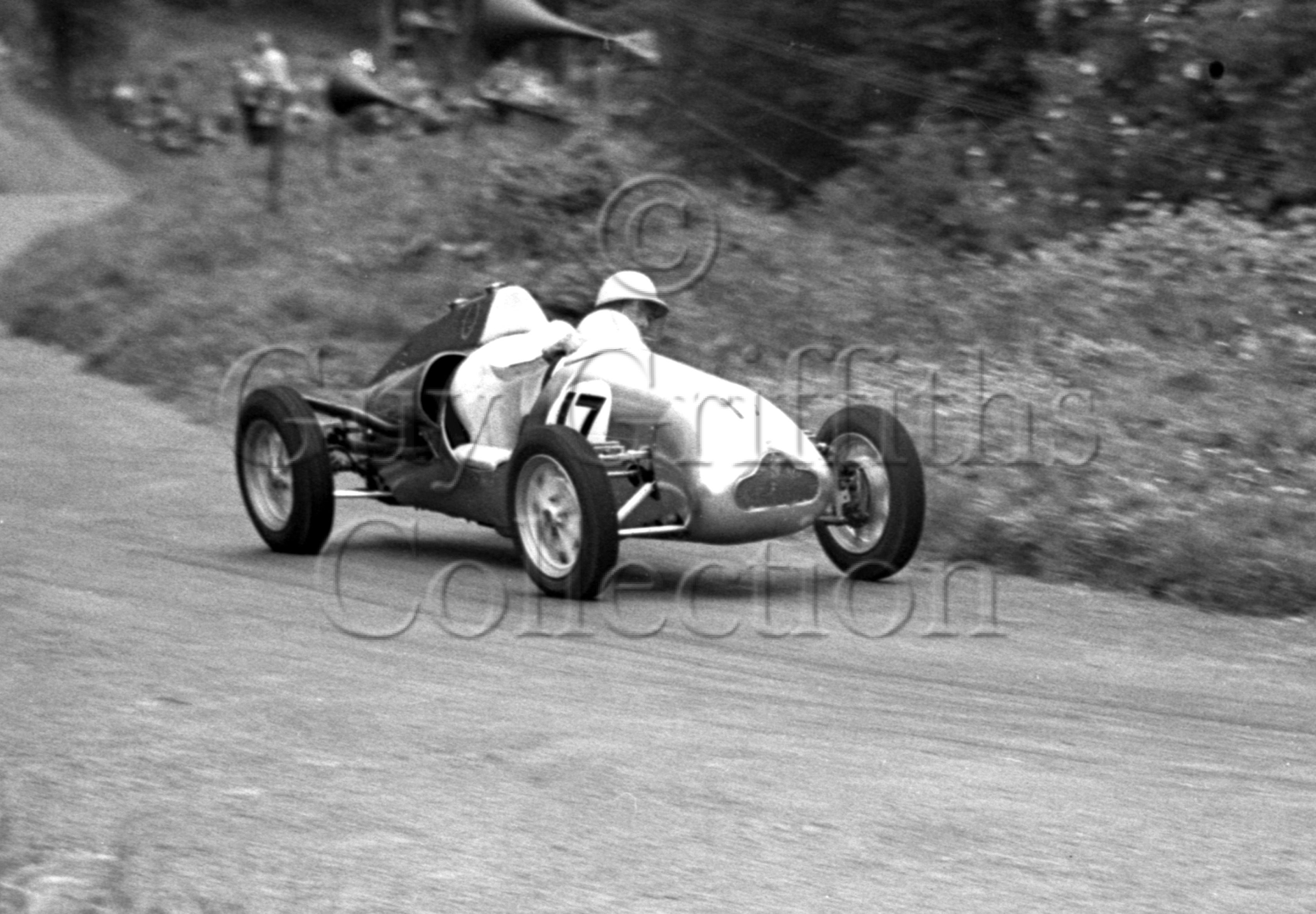 15-891–S-Moss–Cooper-JAP–Shelsley–11-06-1949.jpg - The Guy Griffiths Collection