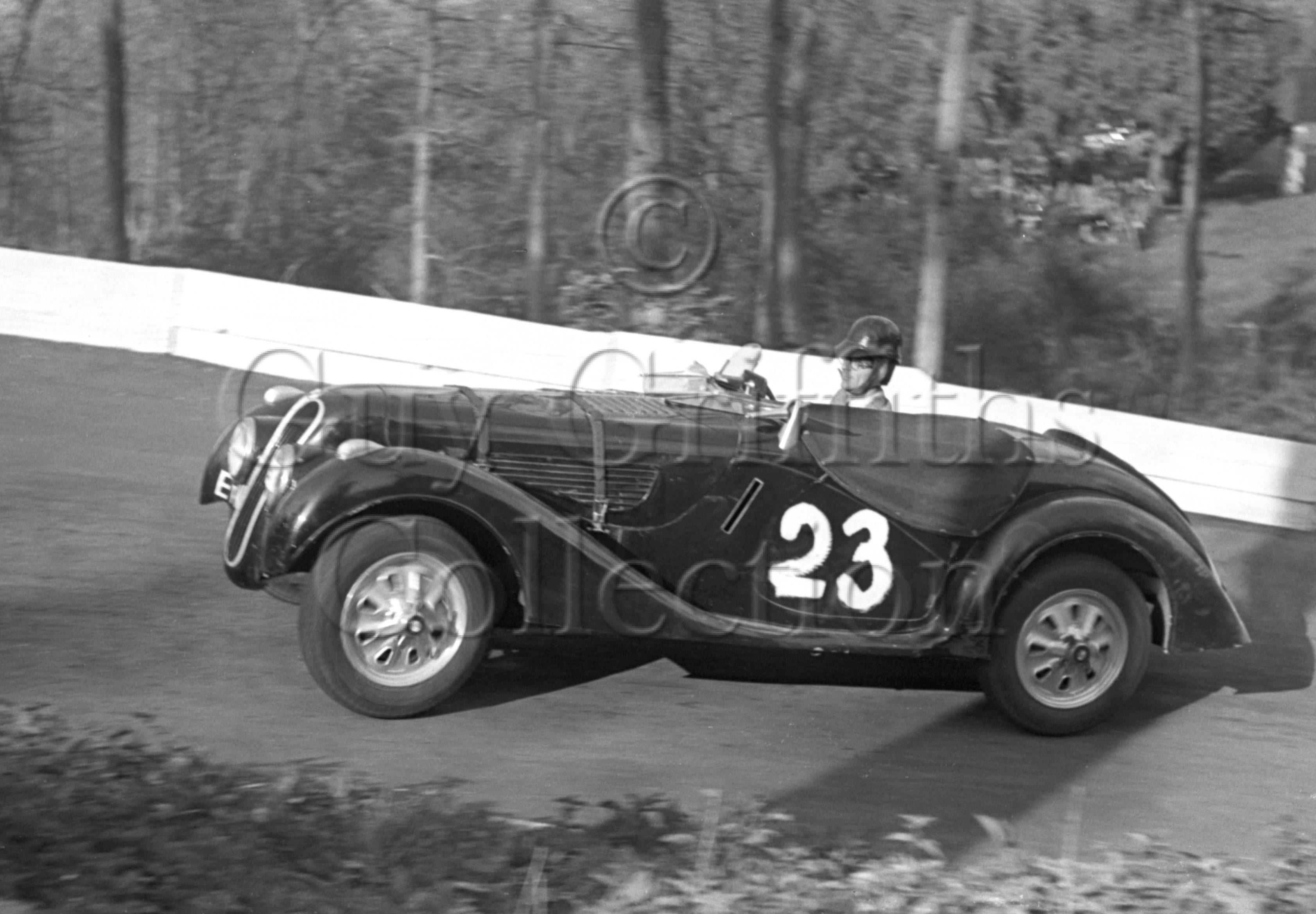 3-43–T-Crook–Frazer-Nash–BMW–Prescott–09-05-1948.jpg - The Guy Griffiths Collection