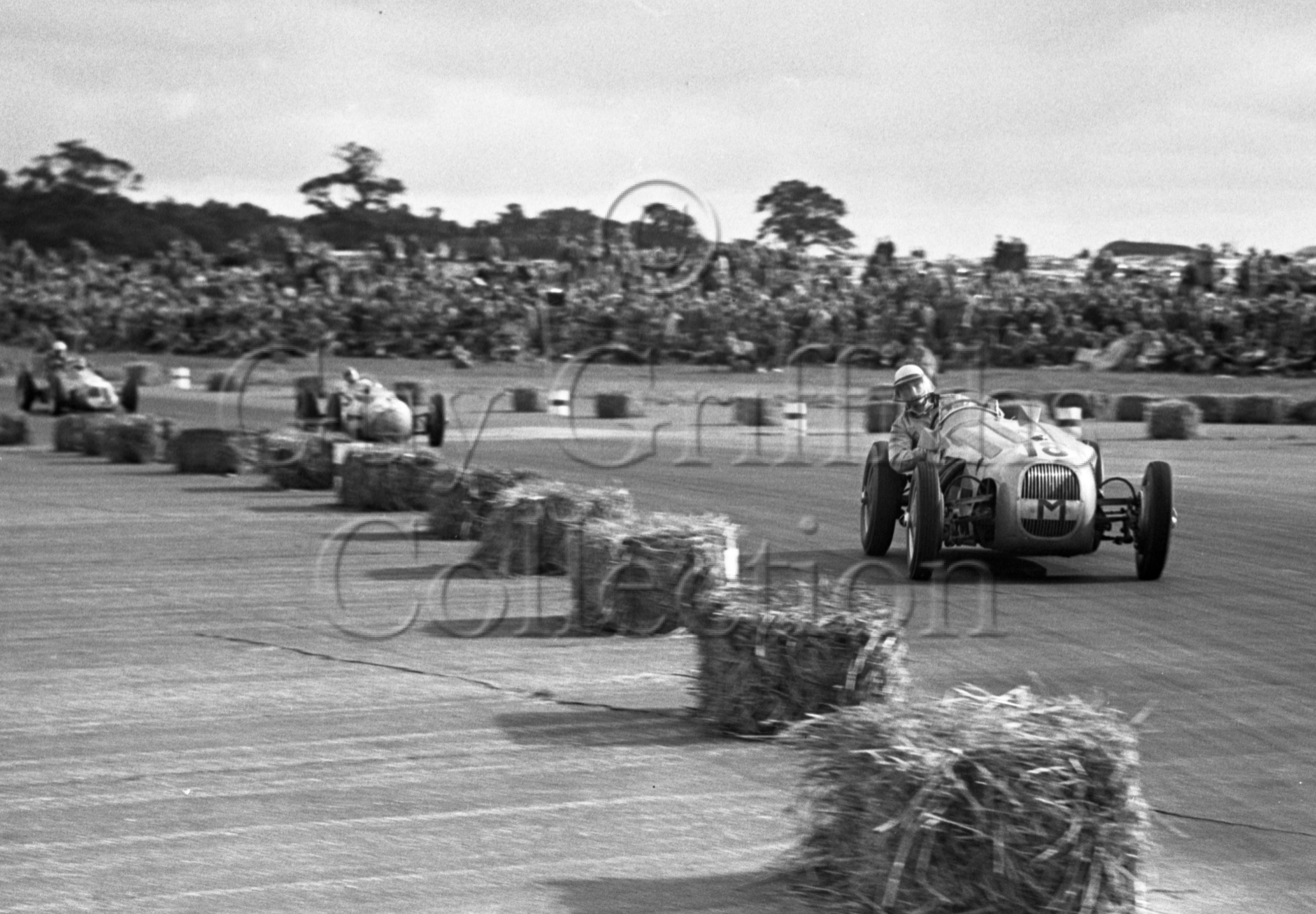 36-133–S-Moss–HWM–Silverstone–26-08-1950.jpg - The Guy Griffiths Collection