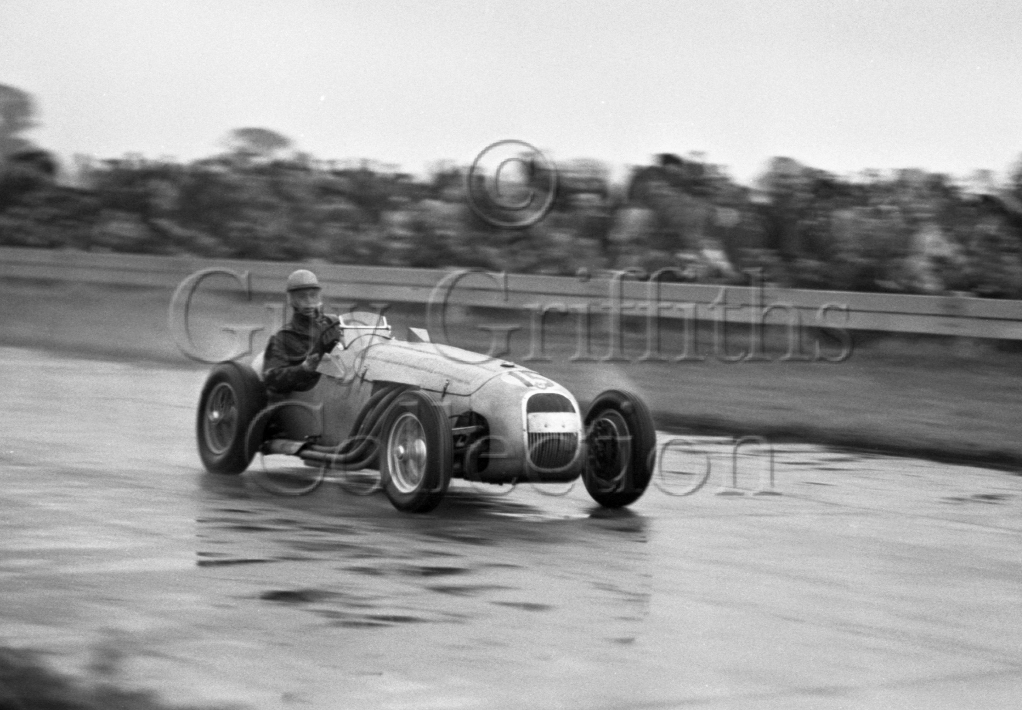 37-713–J-Heath–HWM–Goodwood–30-09-1950.jpg - The Guy Griffiths Collection