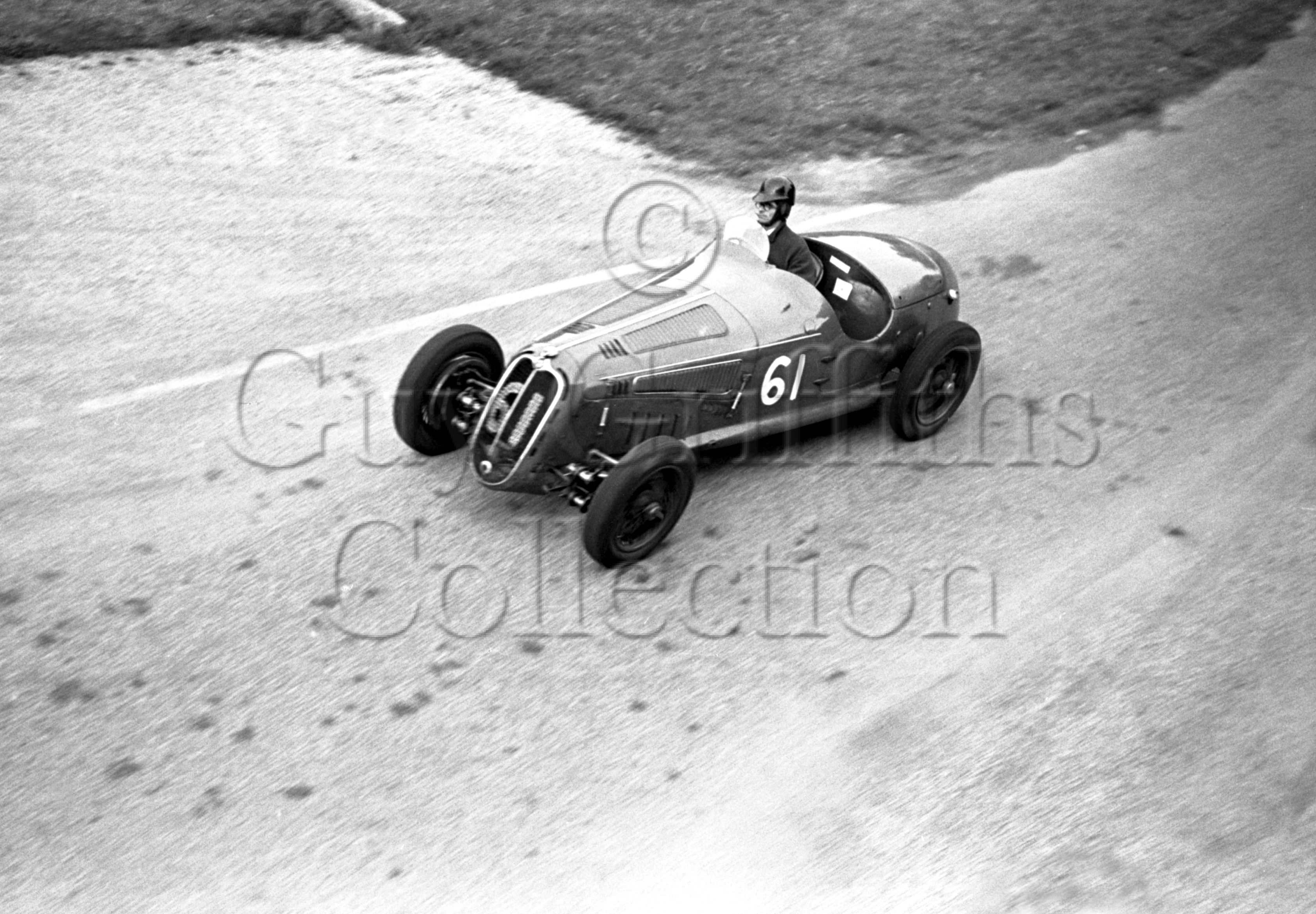 4-151–T-Crook–Alfa-Romeo–Brighton–05-06-1948.jpg - The Guy Griffiths Collection