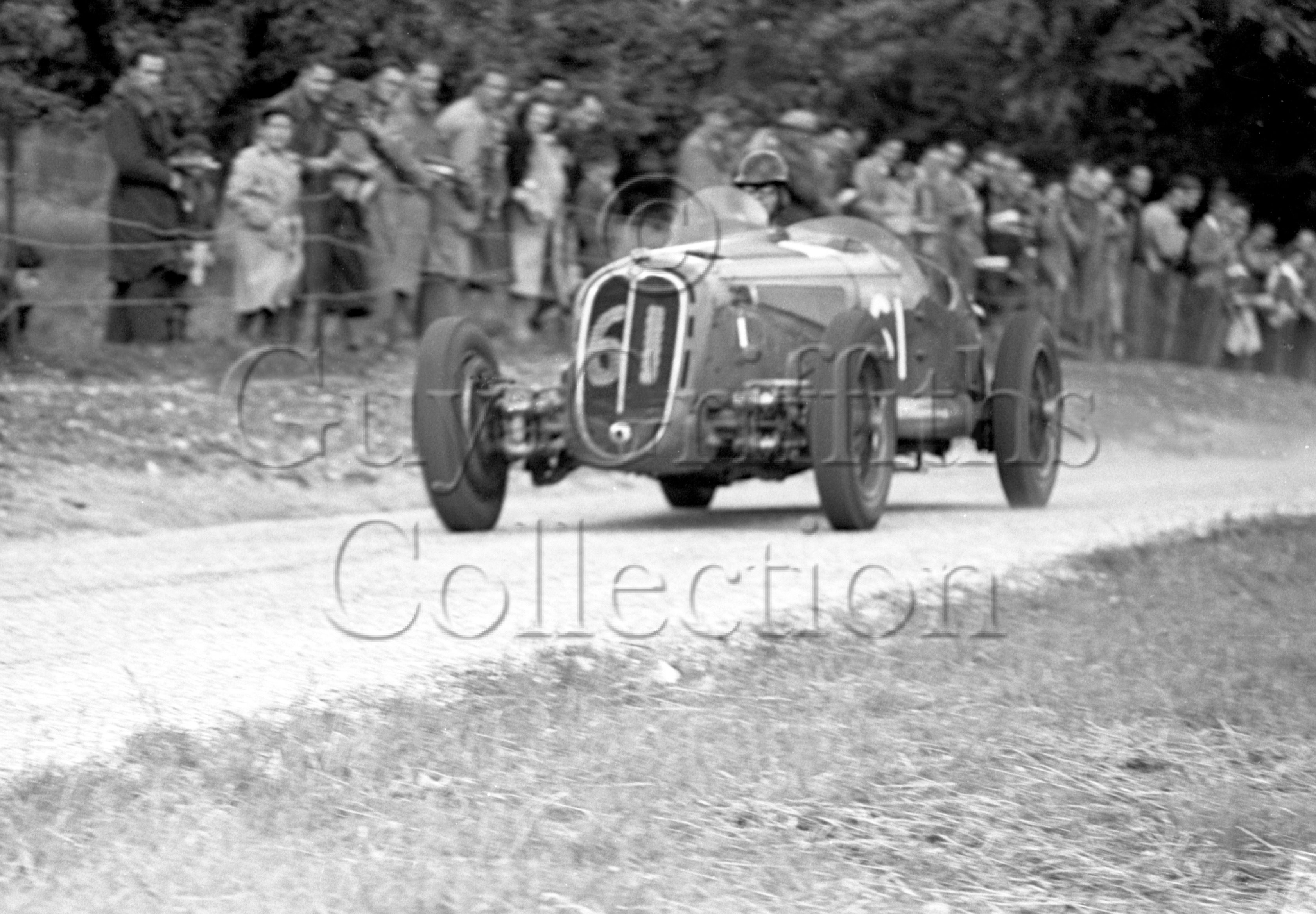 4-93–T-Crook–Alfa-Romeo–Brighton–05-06-1948.jpg - The Guy Griffiths Collection