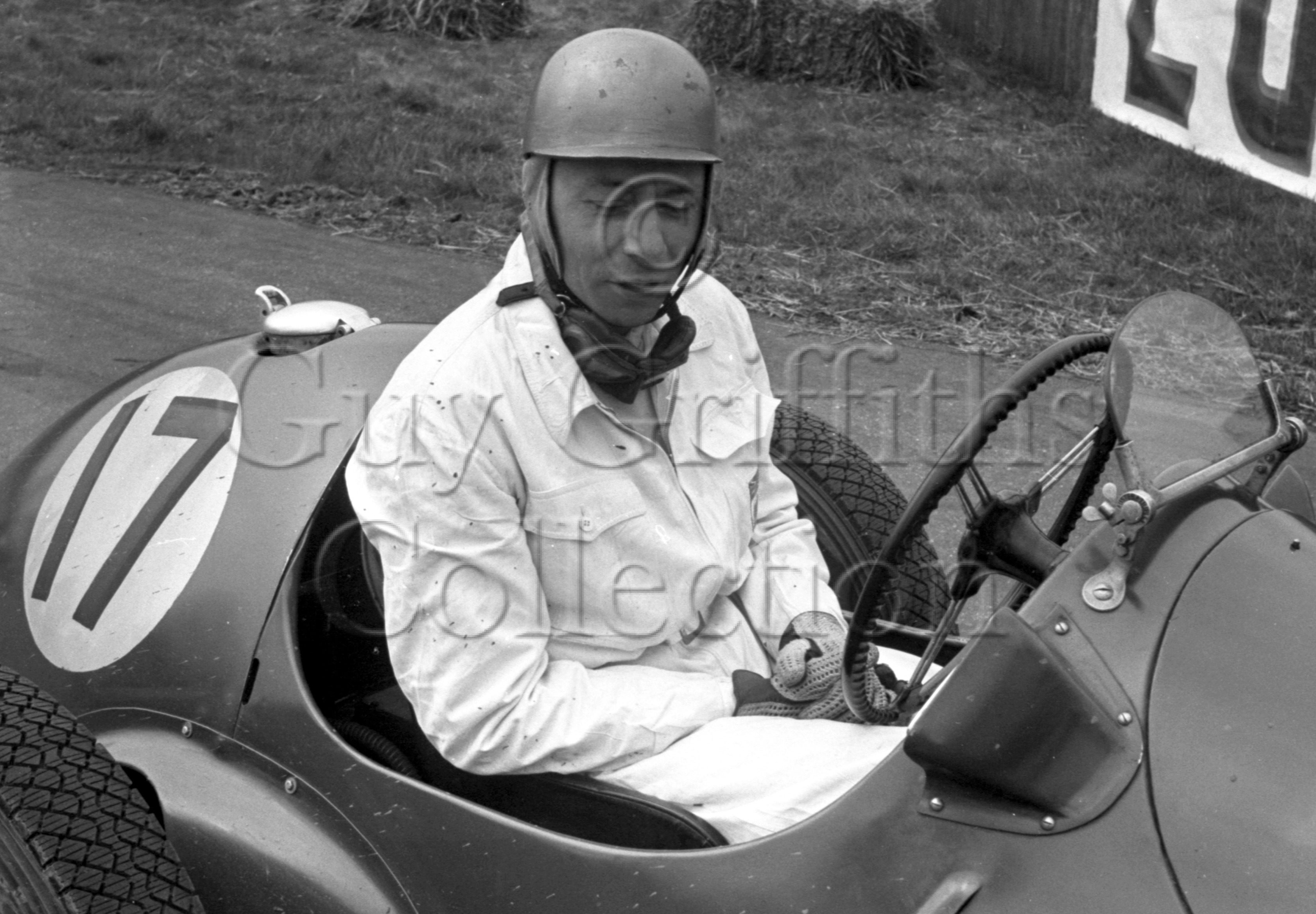 42-511–G-Abecassis–HWM–Silverstone–05-05-1951.jpg - The Guy Griffiths Collection