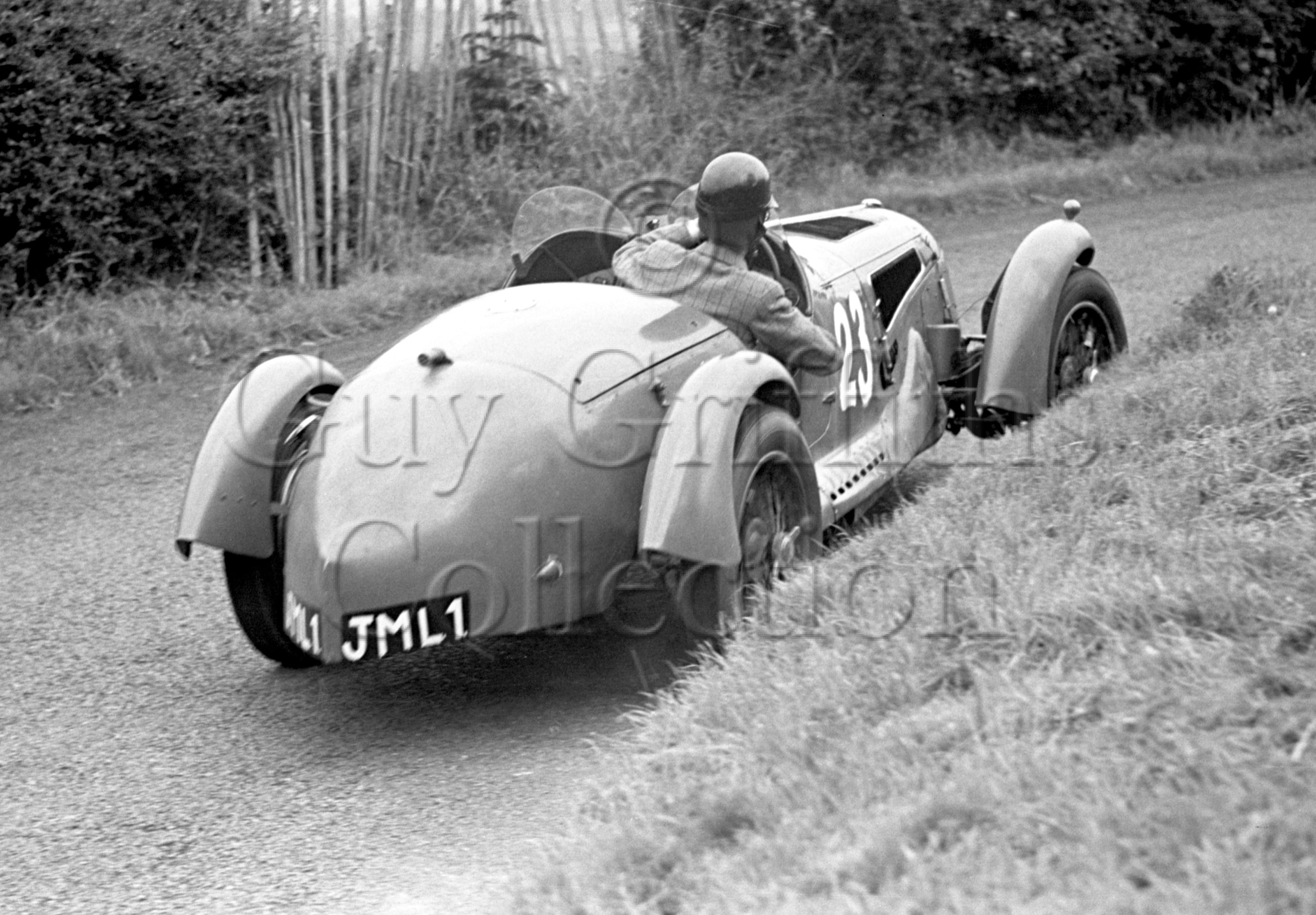 5-201–T-Crook–Alfa-Romeo–Prescott–18-07-1948.jpg - The Guy Griffiths Collection