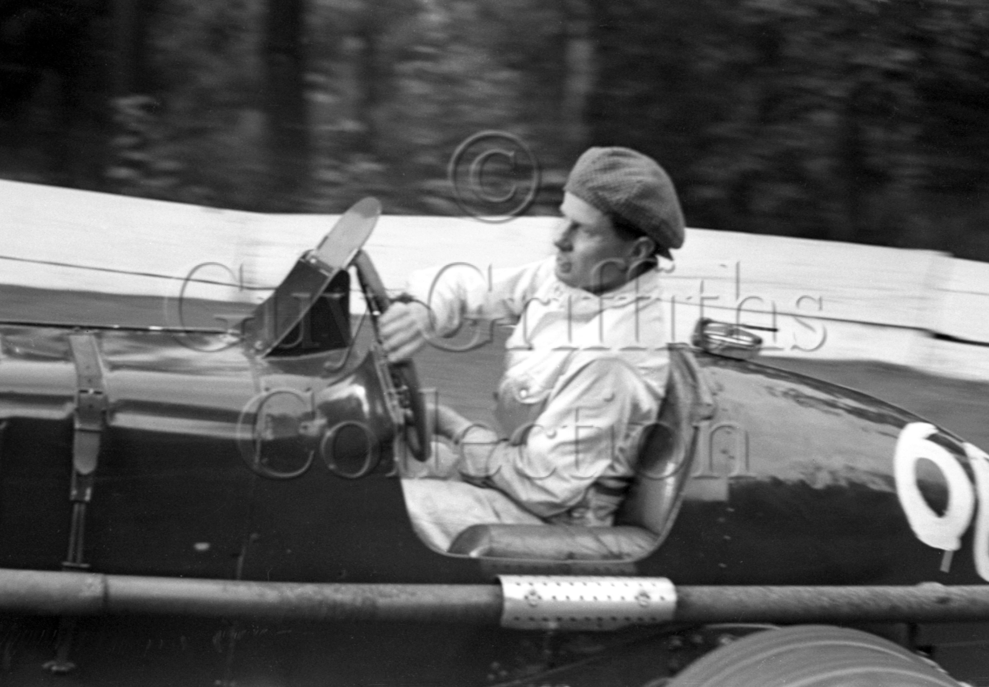 5-363–B-Shawe-Taylor–ERA–Prescott–18-07-48.jpg - The Guy Griffiths Collection