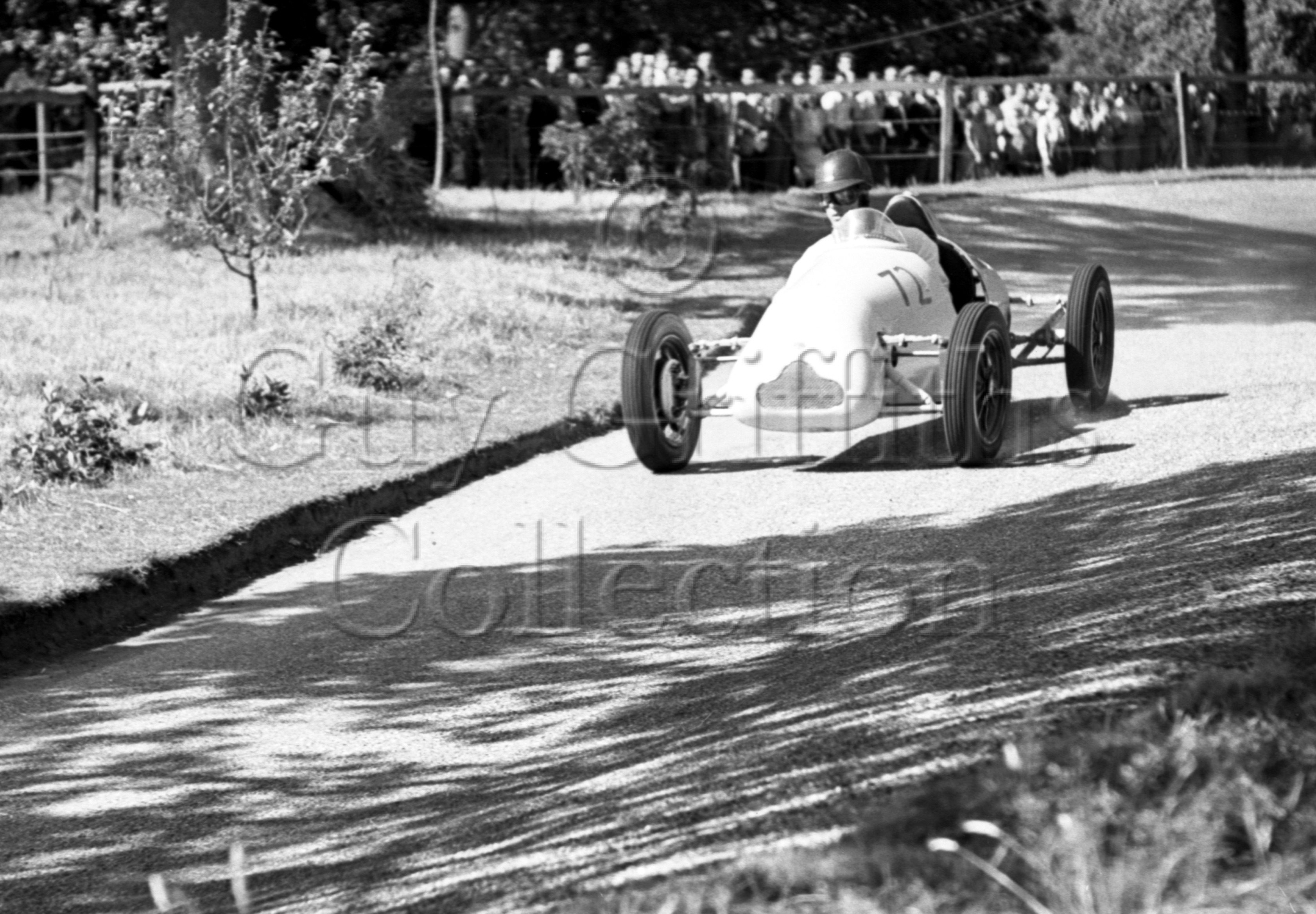 5-683–S-Moss–Cooper–Great-Auclum–25-07-1948.jpg - The Guy Griffiths Collection