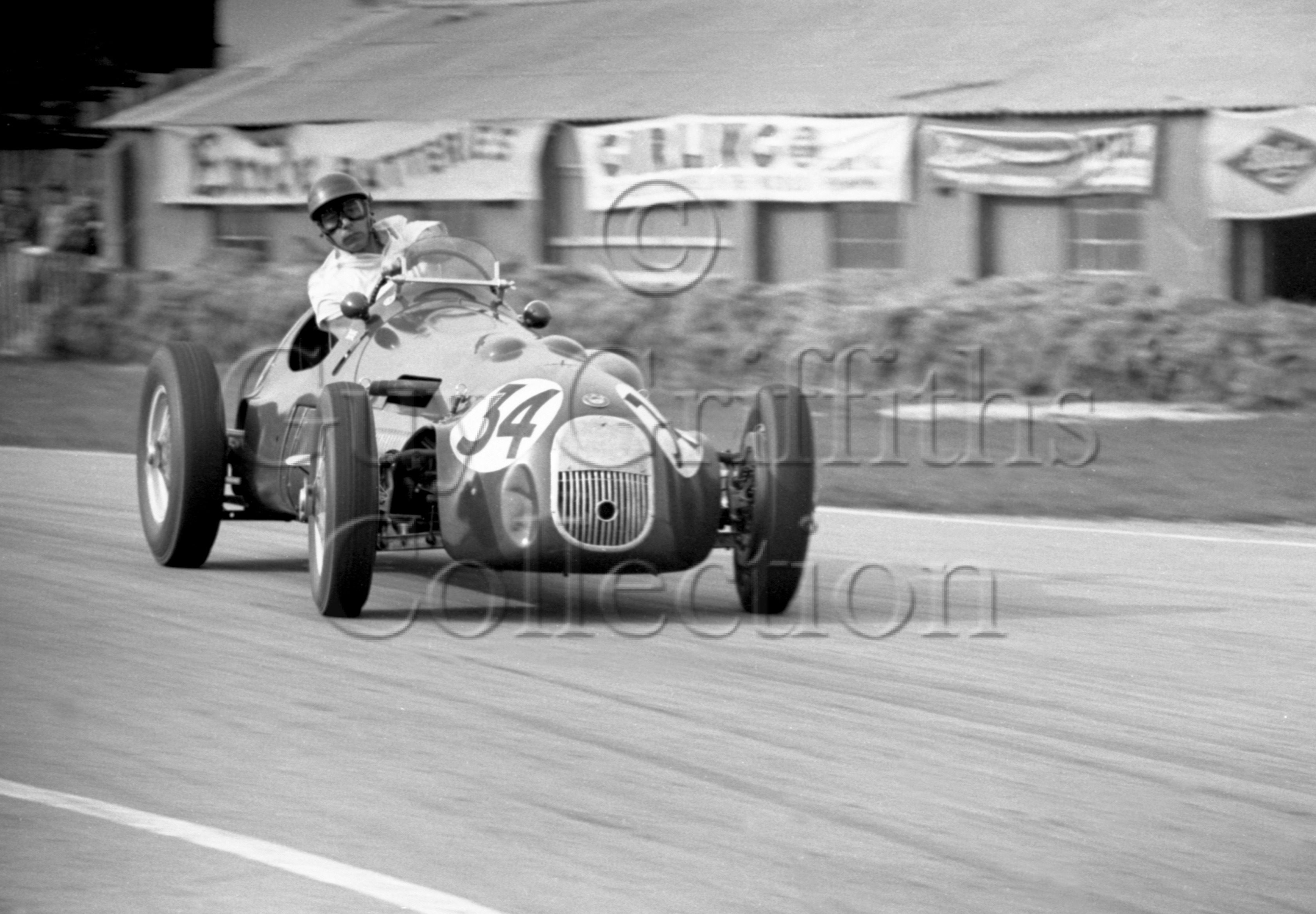 52-856–G-Abecassis–HWM–Goodwood-14-04-1952.jpg - The Guy Griffiths Collection