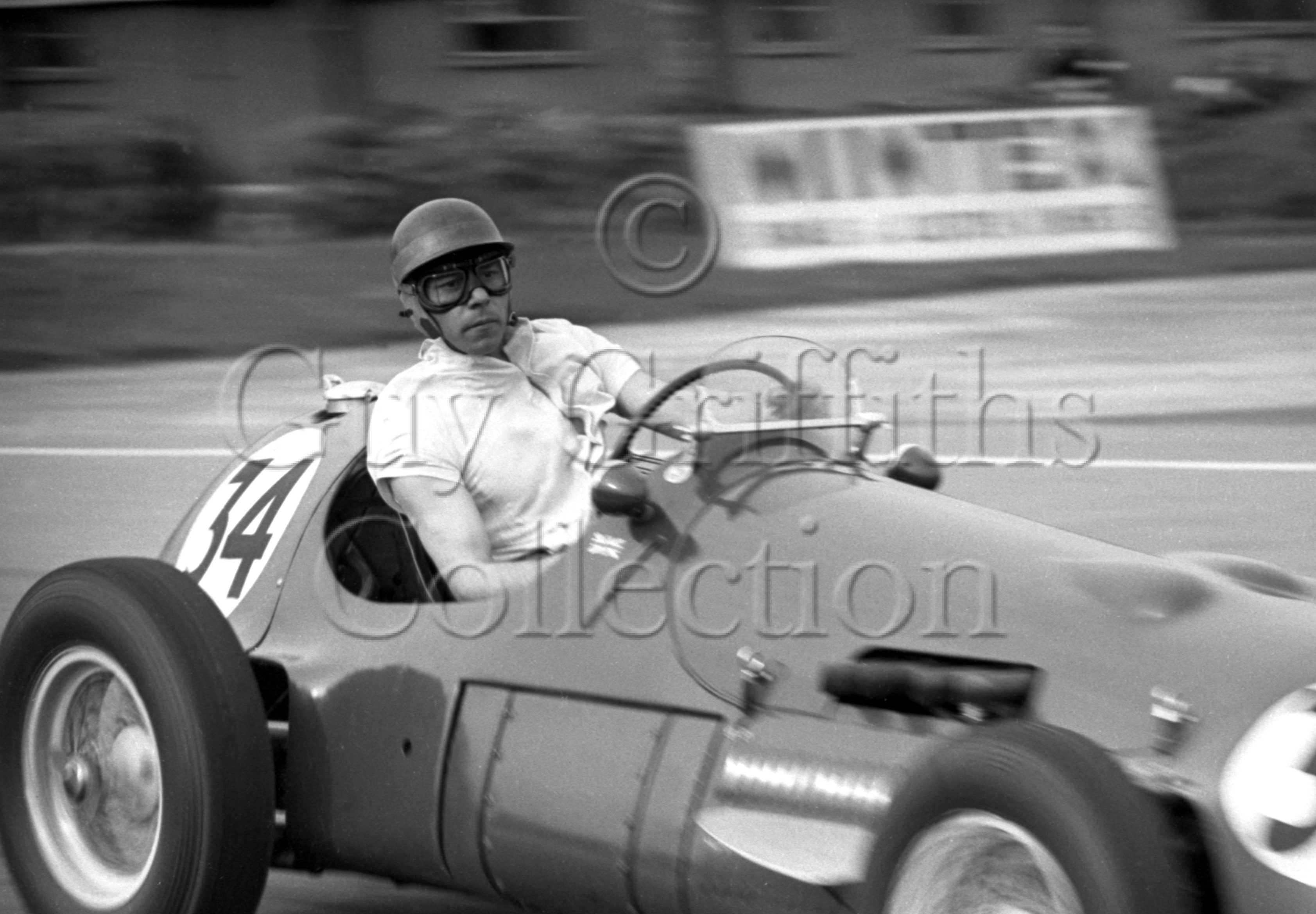 52-875–G-Abecassis–HWM–Goodwood–14-04-1952.jpg - The Guy Griffiths Collection