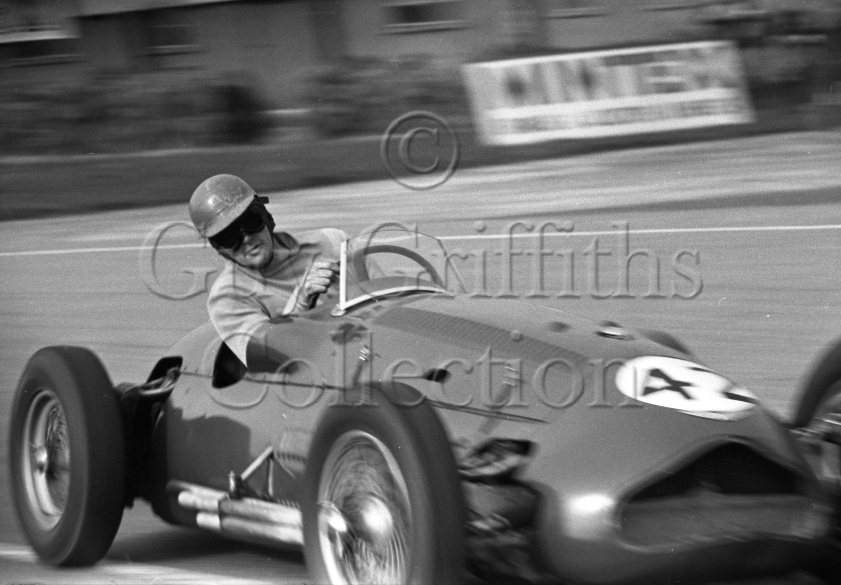 53-52–F-Gaze–Alta–Goodwood–14-04-1952.jpg - The Guy Griffiths Collection