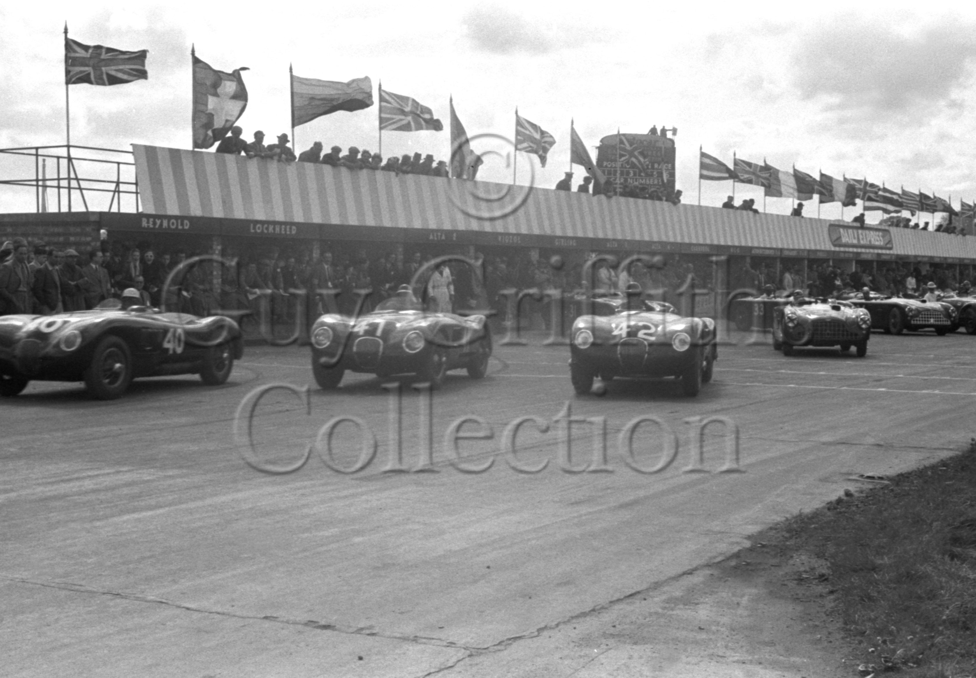 53-965–Silverstone–10-05-1952.jpg - The Guy Griffiths Collection