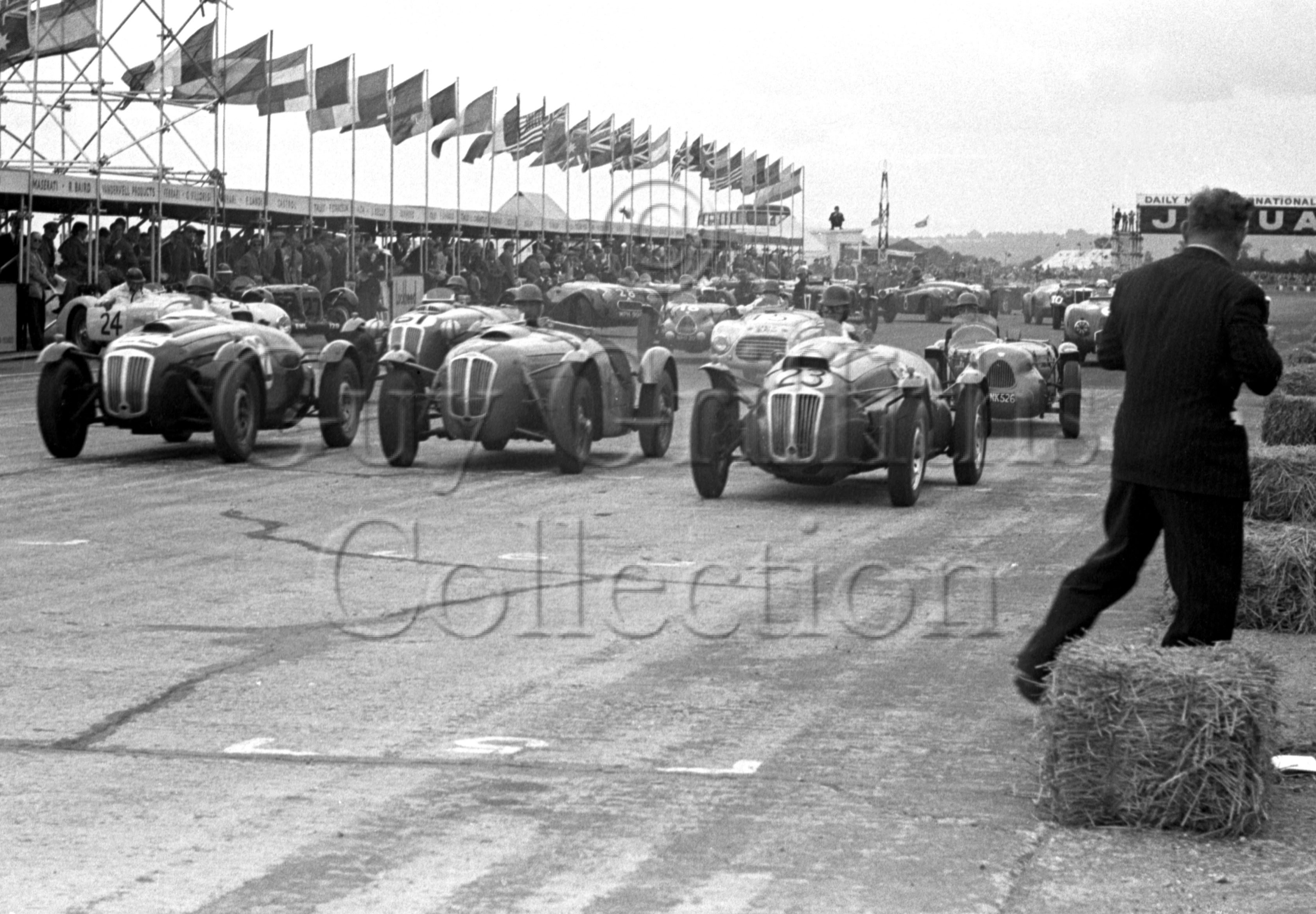 59-163–T-Crook–Frazer-Nash–Boreham–02-08-1952.jpg - The Guy Griffiths Collection