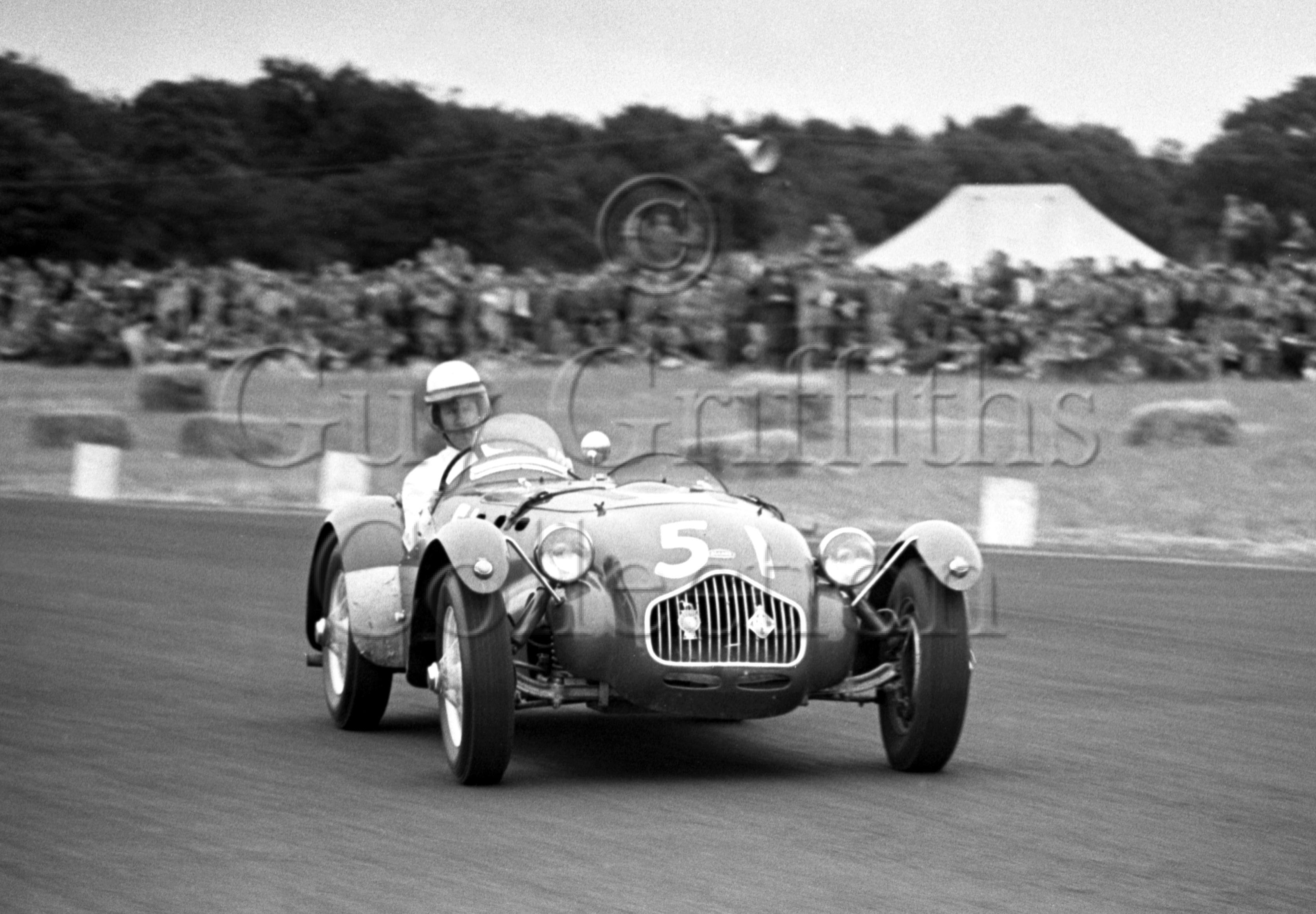 59-392–J-Titterington–Allard–Boreham–02-08-1952.jpg - The Guy Griffiths Collection
