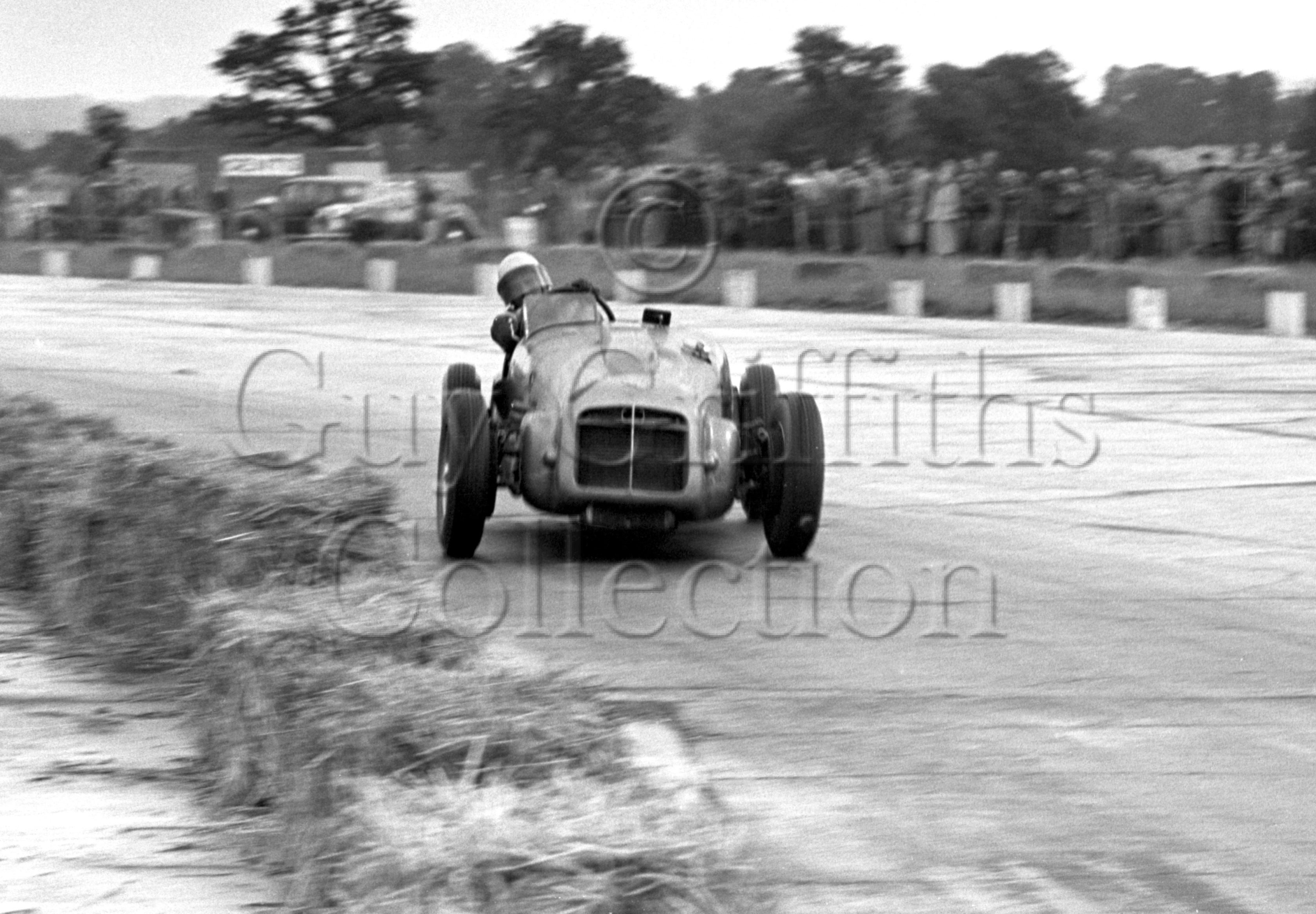 59-581–S-Moss–ERA–Boreham–02-08-1952.jpg - The Guy Griffiths Collection