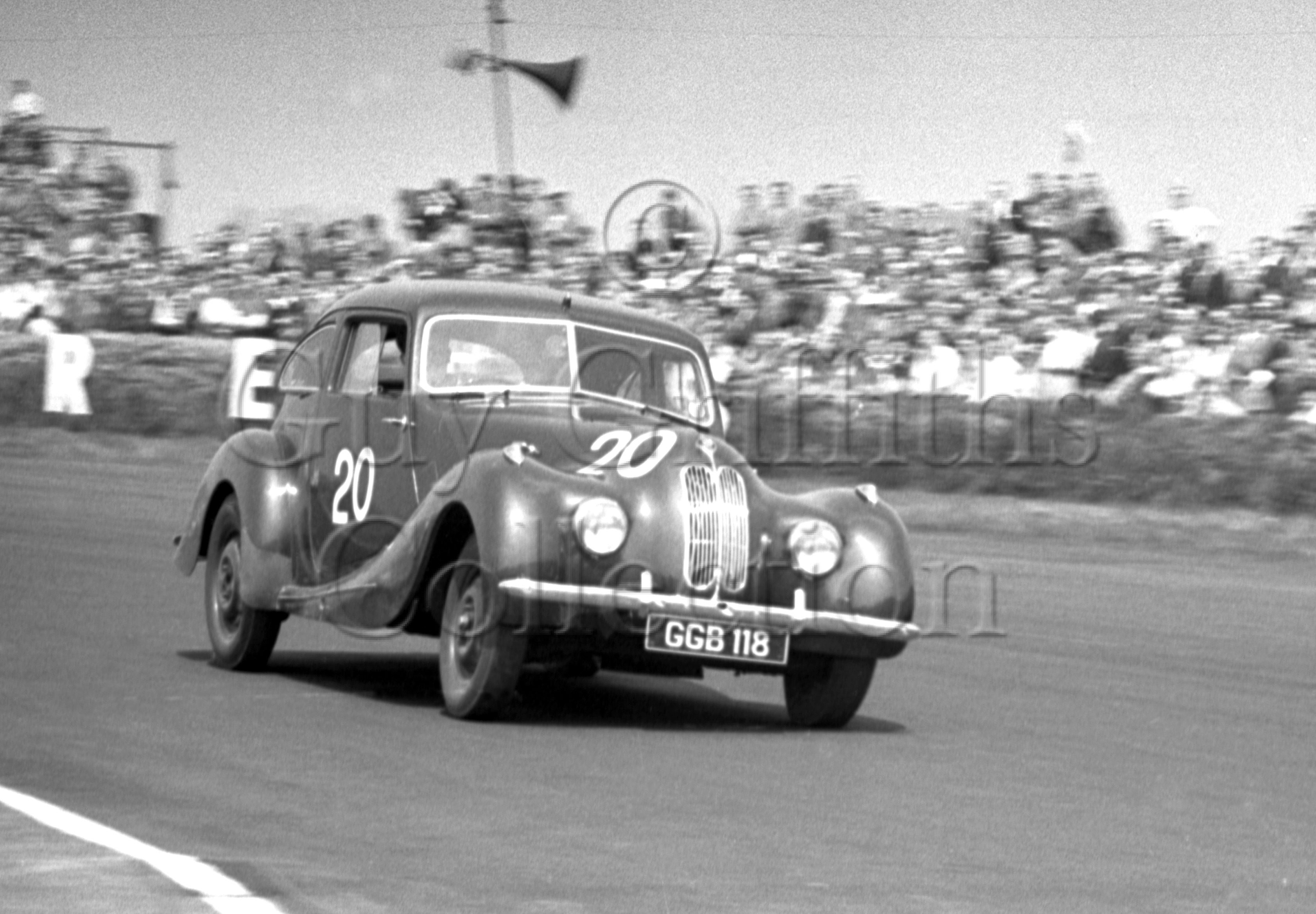 68-673–T-Crook–Bristol–Silverstone–09-05-1953.jpg - The Guy Griffiths Collection