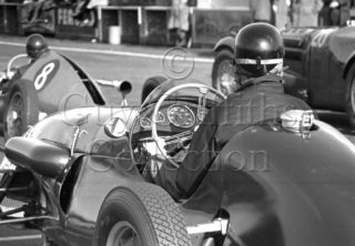 69-591–T-Crook–Cooper–Silverstone–16-06-1953.jpg - The Guy Griffiths Collection