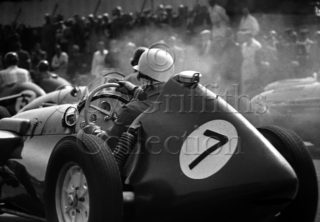 69-83–S-Moss–Cooper-Alta–Silverstone–09-05-1953.jpg - The Guy Griffiths Collection
