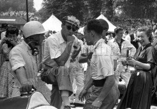 70-144–S-Moss–Crystal-Palace–25-05-1953.jpg - The Guy Griffiths Collection
