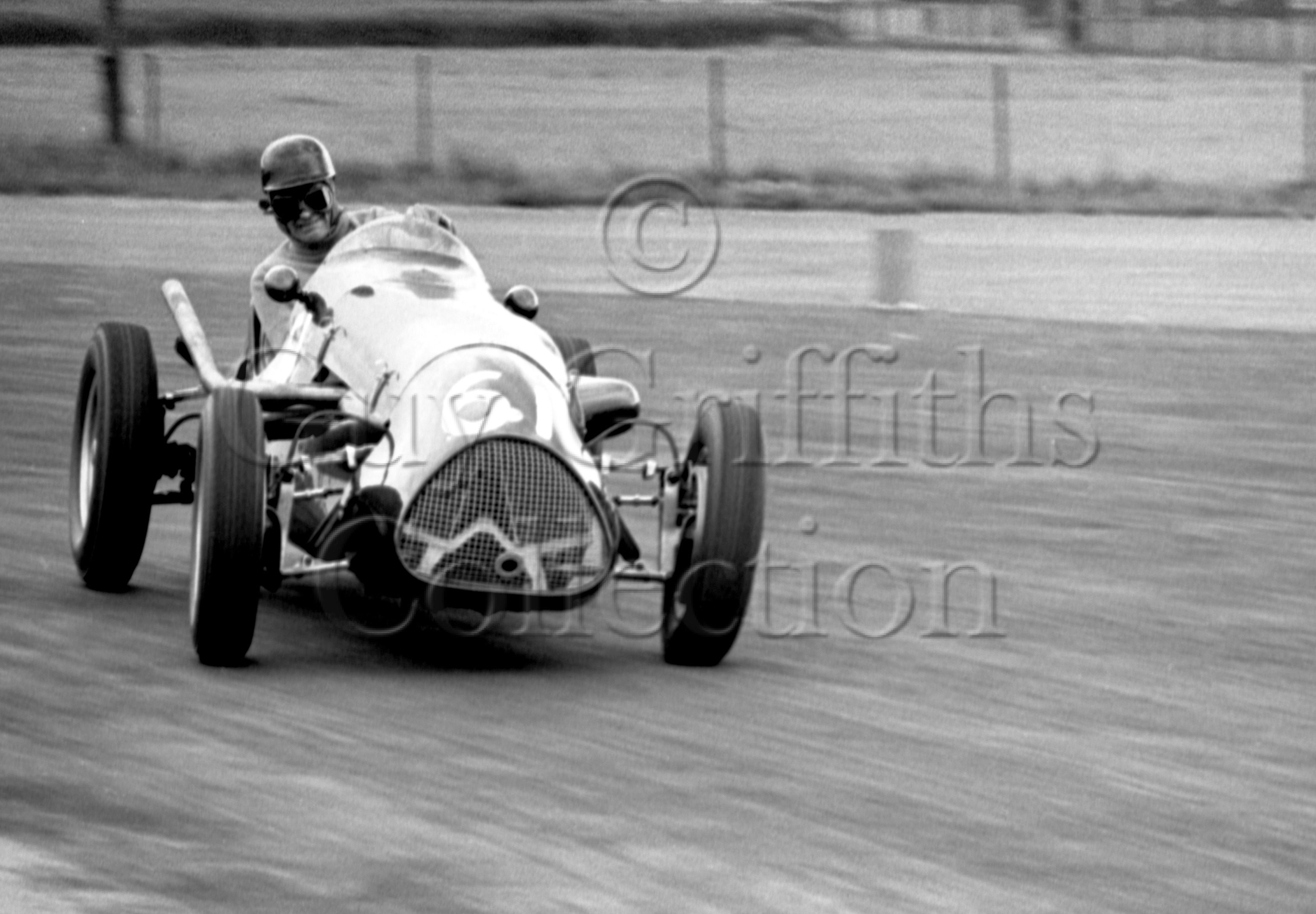 72-333–T-Crook–Cooper-Alta–Silverstone–27-06-2953.jpg - The Guy Griffiths Collection