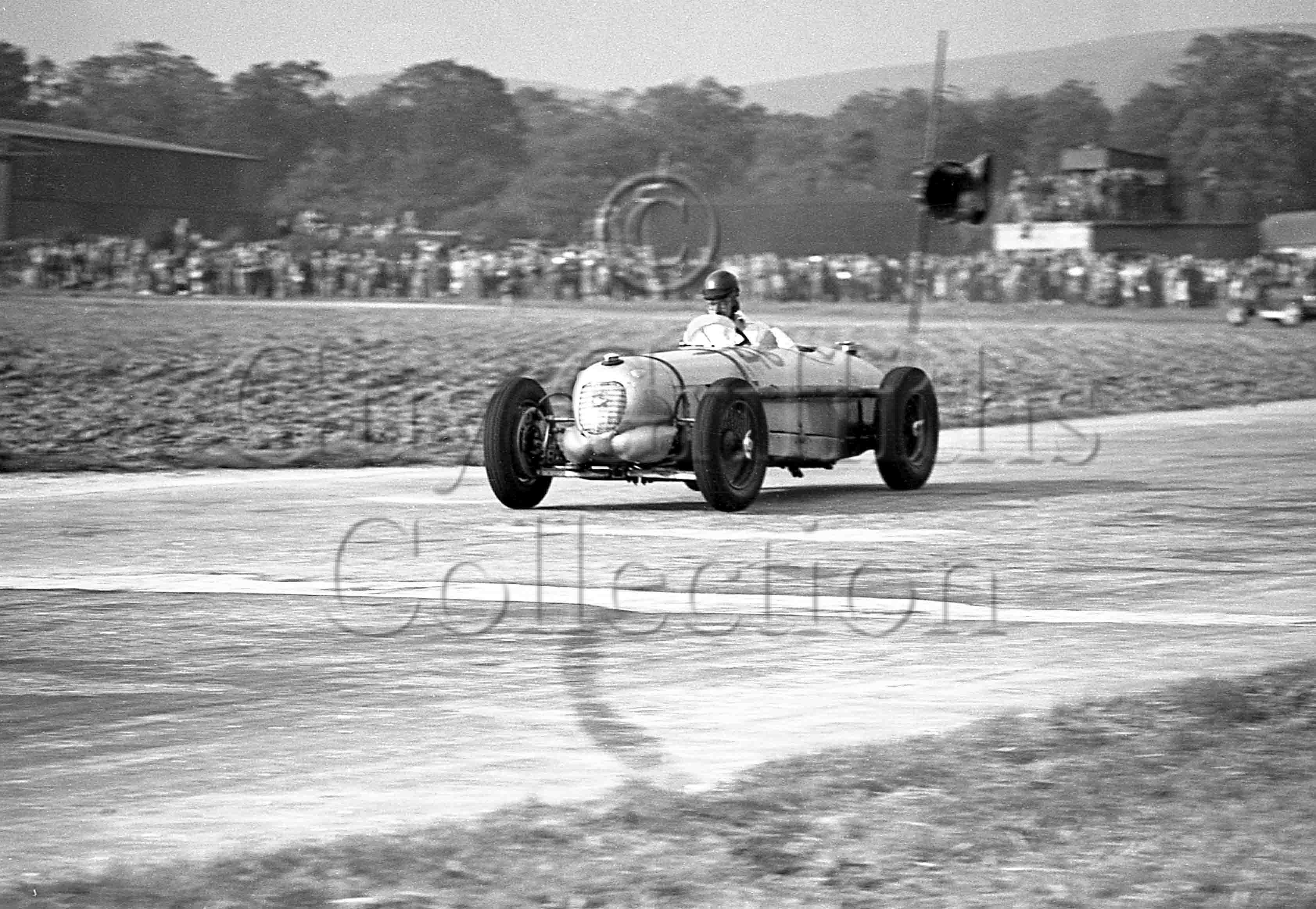 8-245–G-N-Richardson–E.R.A.-Riley–Goodwood–18-09-1948.jpg - The Guy Griffiths Collection