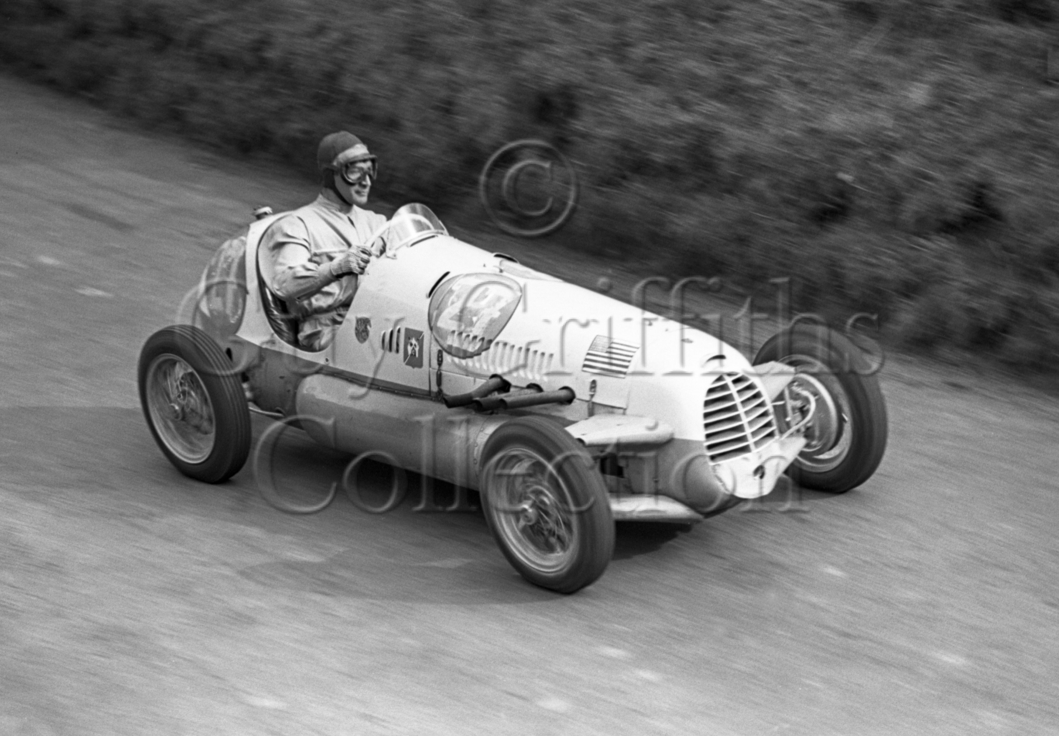 8-381–Z-Arkus-Duntov–Cisitalia–Shelsley-Walsh–25-09-1948.jpg - The Guy Griffiths Collection