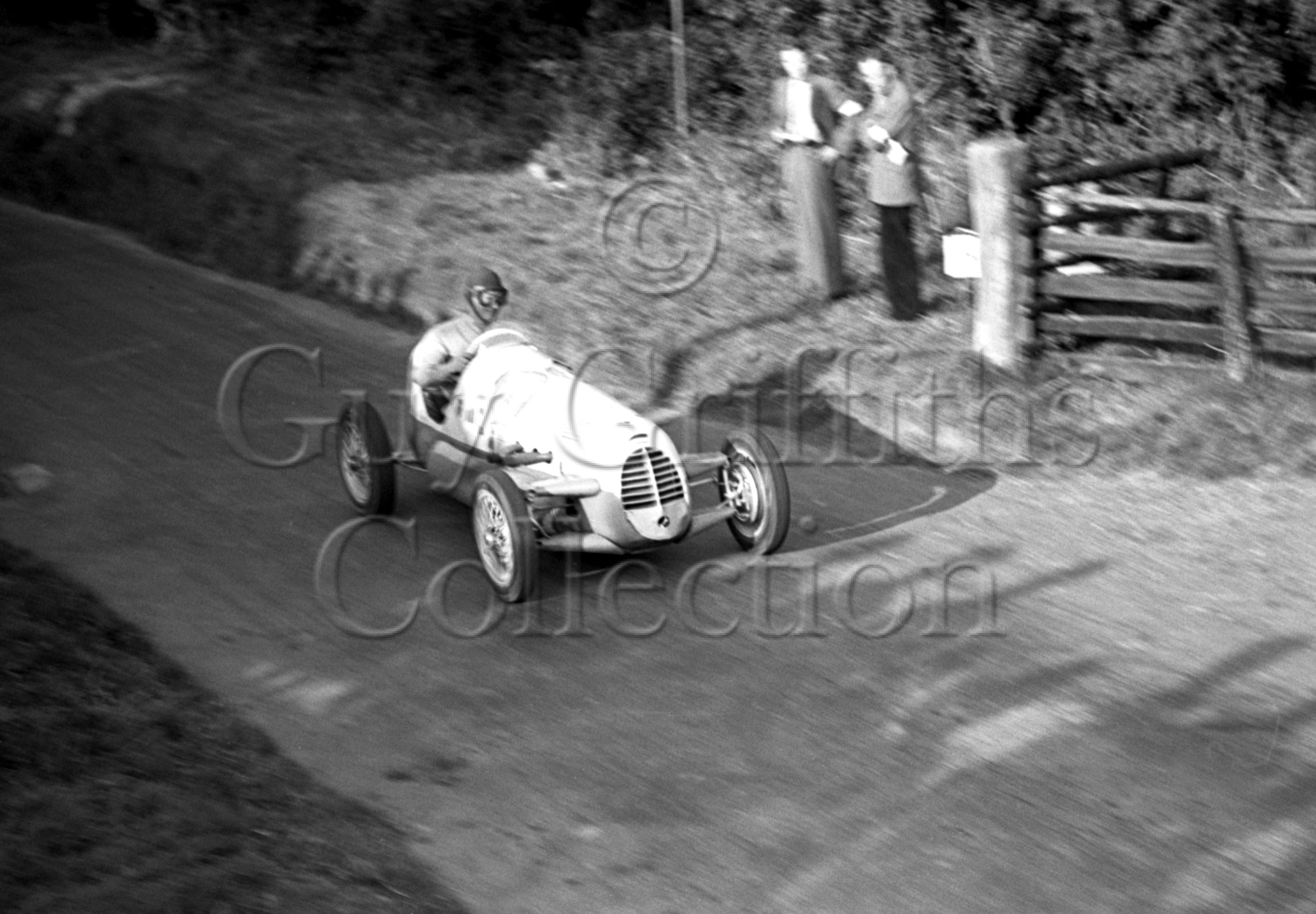 8-462–Z-Arkus-Duntov–Cisitalia–Shelsley-Walsh–25-09-1948.jpg - The Guy Griffiths Collection