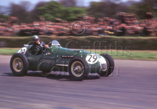 C-3-132–P-Collins-HWM–Silverstone-10-05-1952.jpg - The Guy Griffiths Collection
