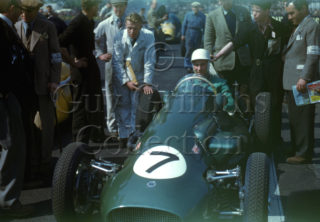 C-3-213–S-Moss–Cooper-Alta–Silverstone–09-05-1953.jpg - The Guy Griffiths Collection